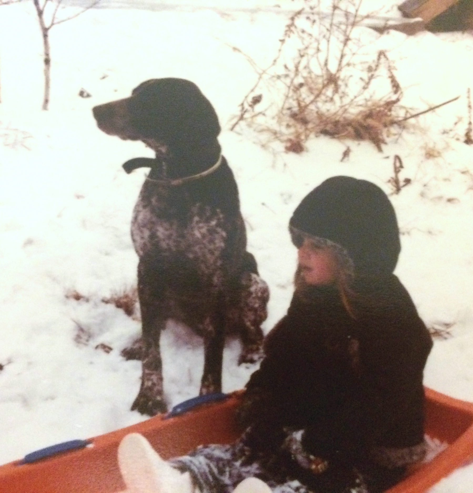 Rachel and zeb winter.jpg