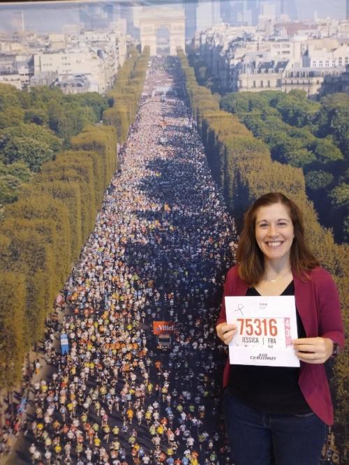 Paris Marathon_Packet_2017.jpg