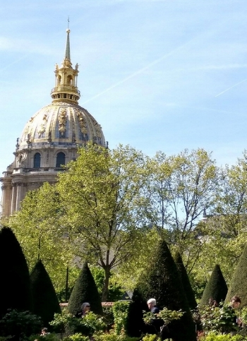 Rodin_Invalides_Eiffel Tower.jpg