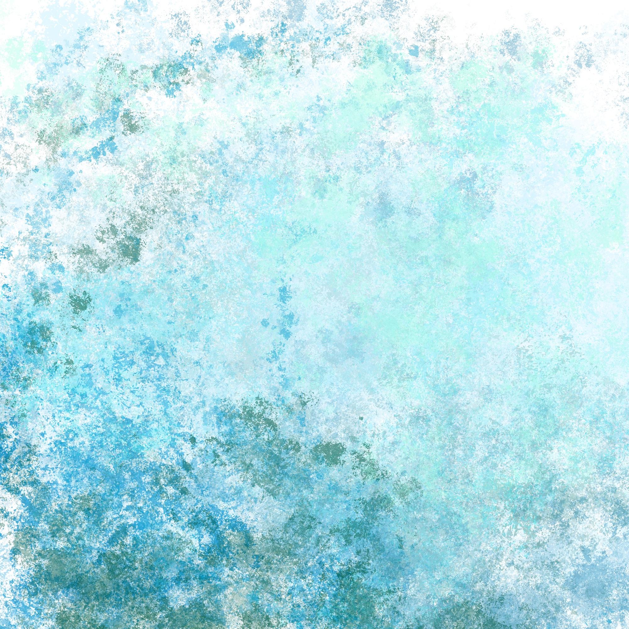 Turbulent Water - FREE