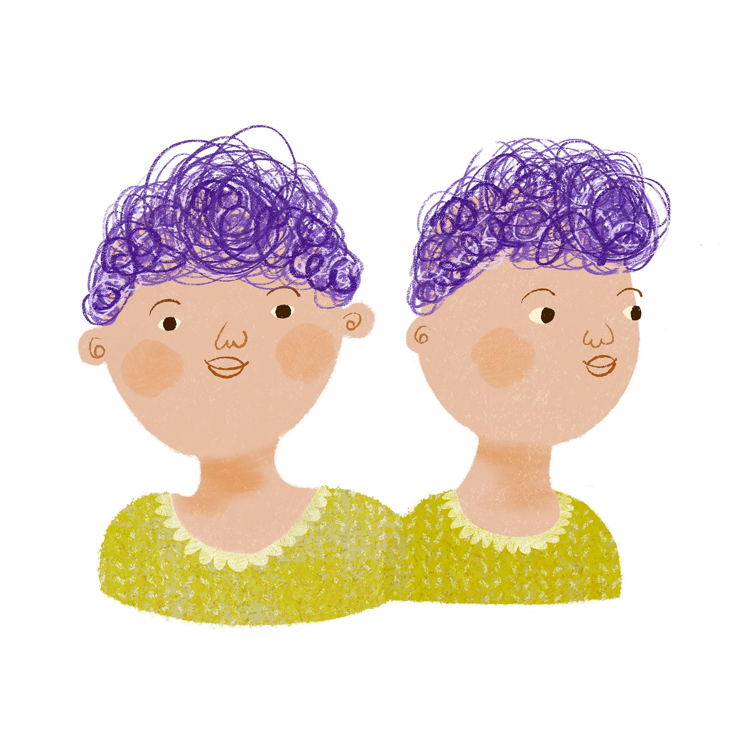 purple hair portfolio.jpg