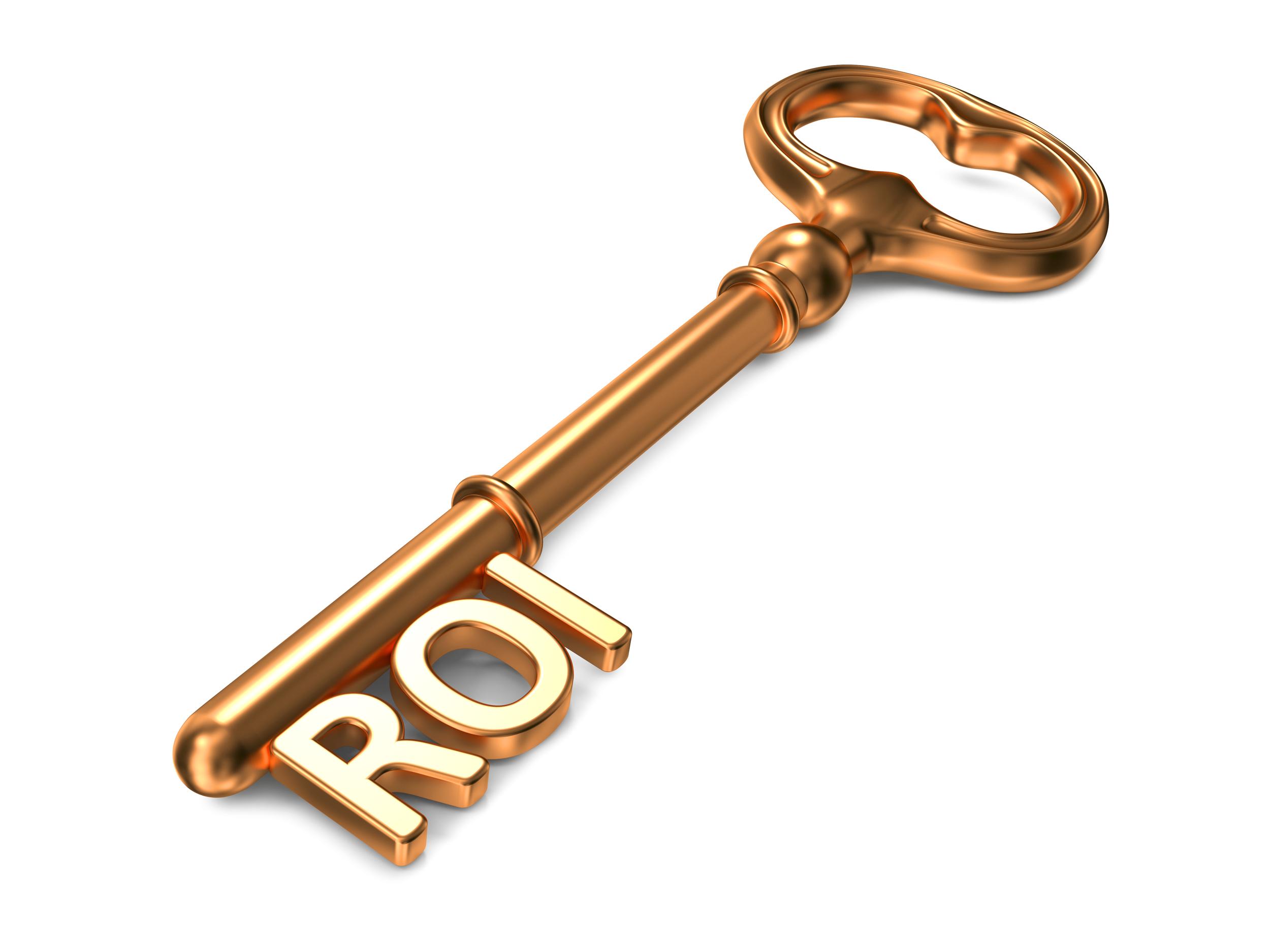 shutterstock_151960442 ROI key.jpg