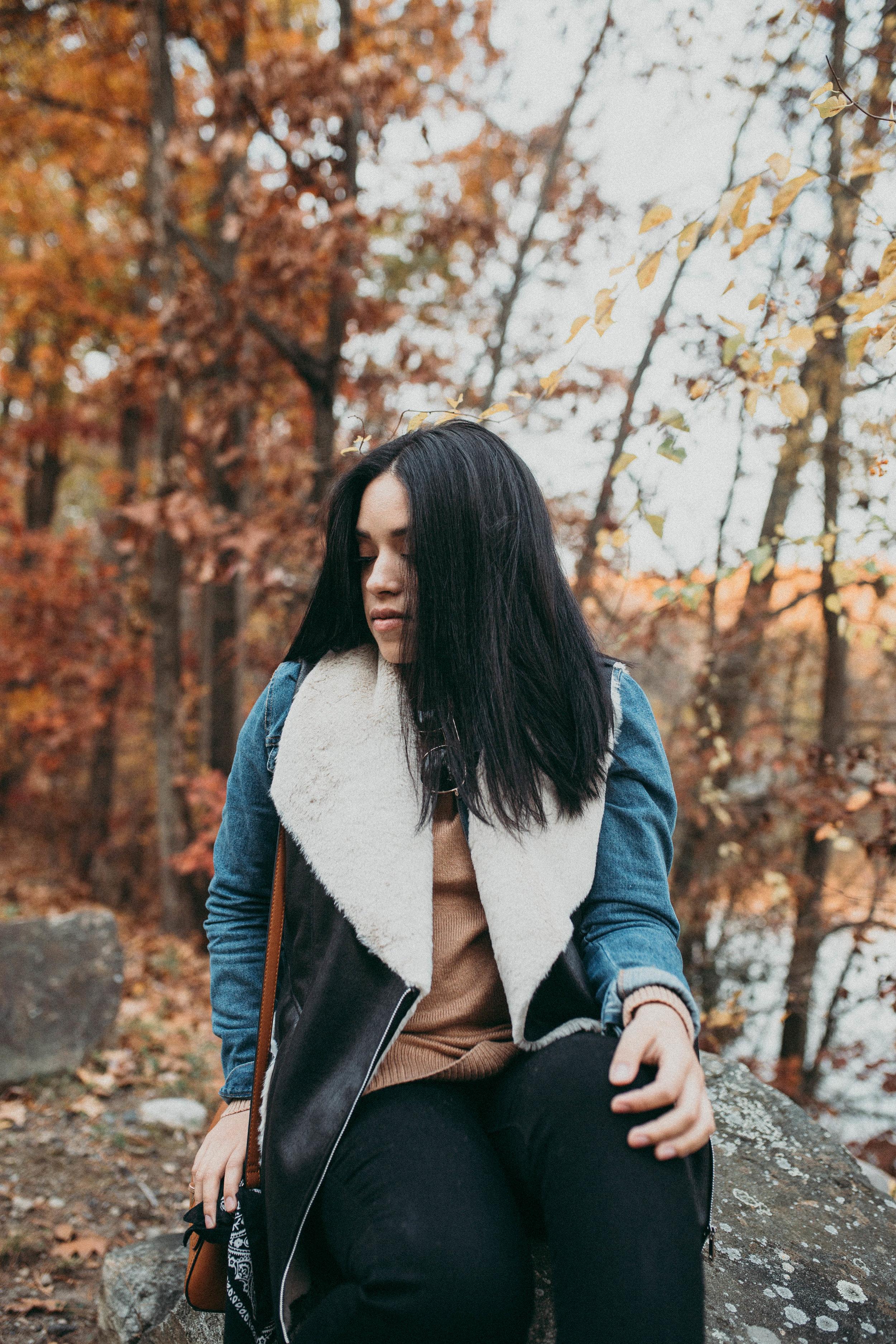 Amanda Jo-15.jpg