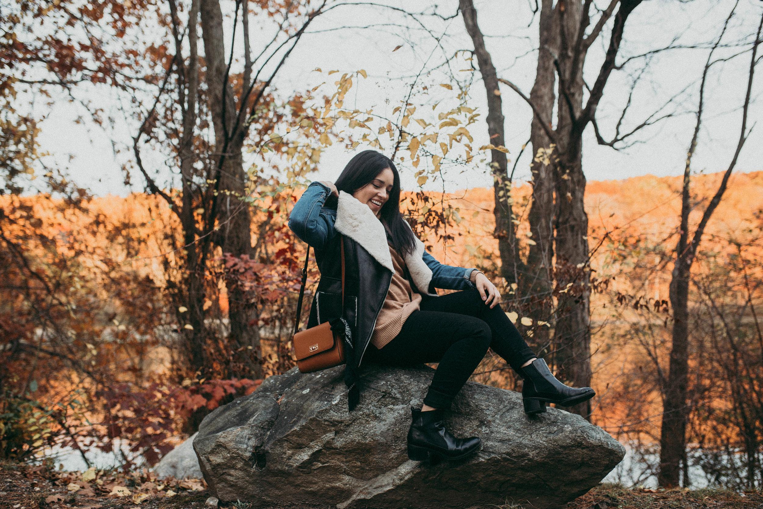Amanda Jo-12.jpg