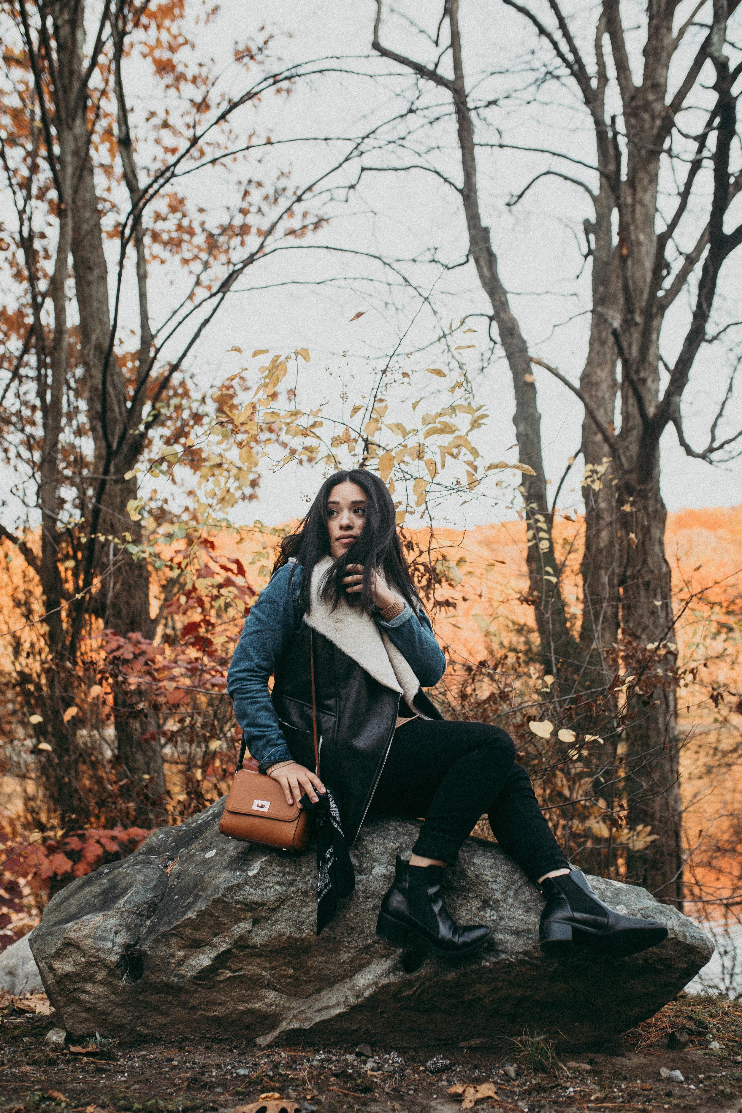 Amanda Jo-14.jpg