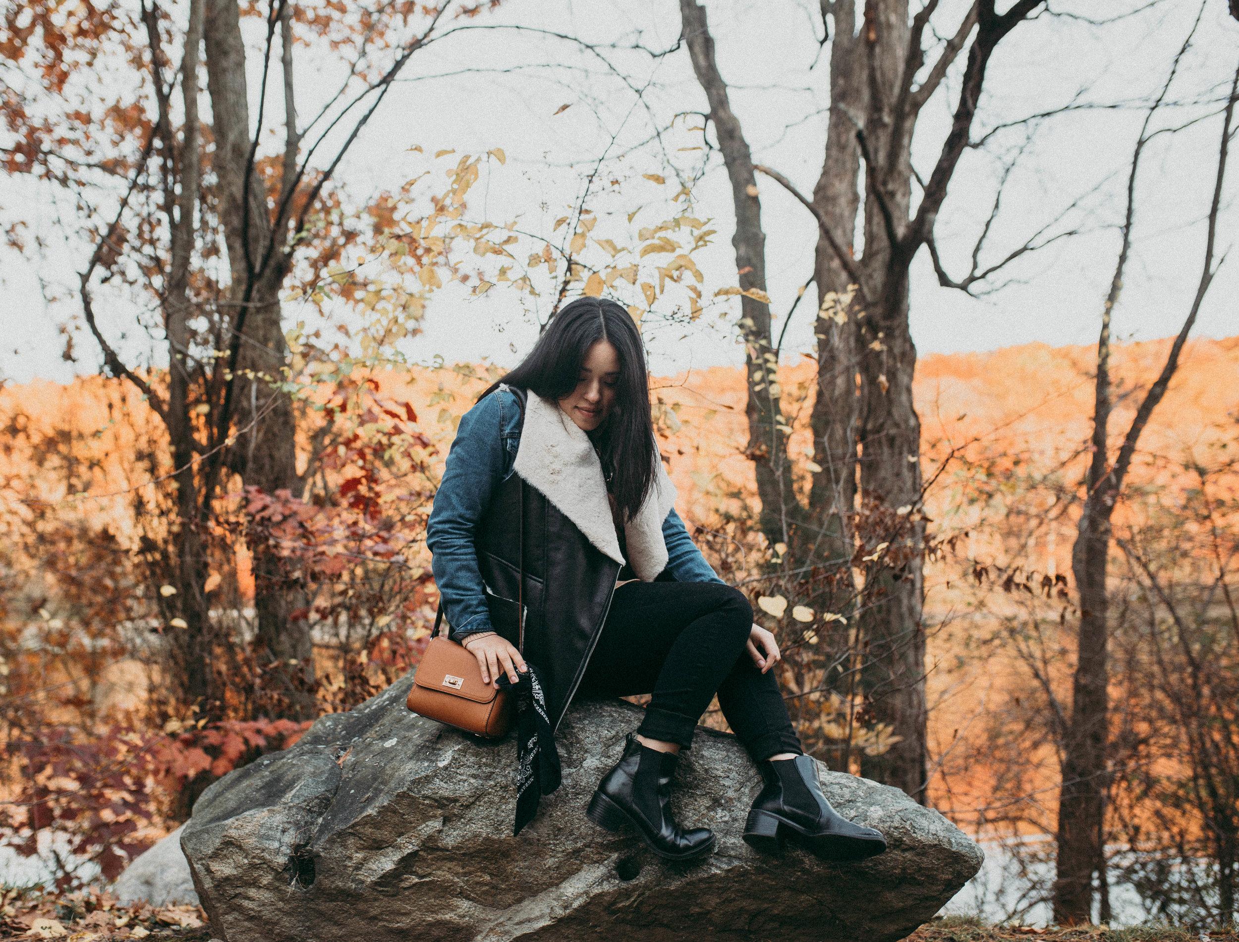 Amanda Jo-13.jpg