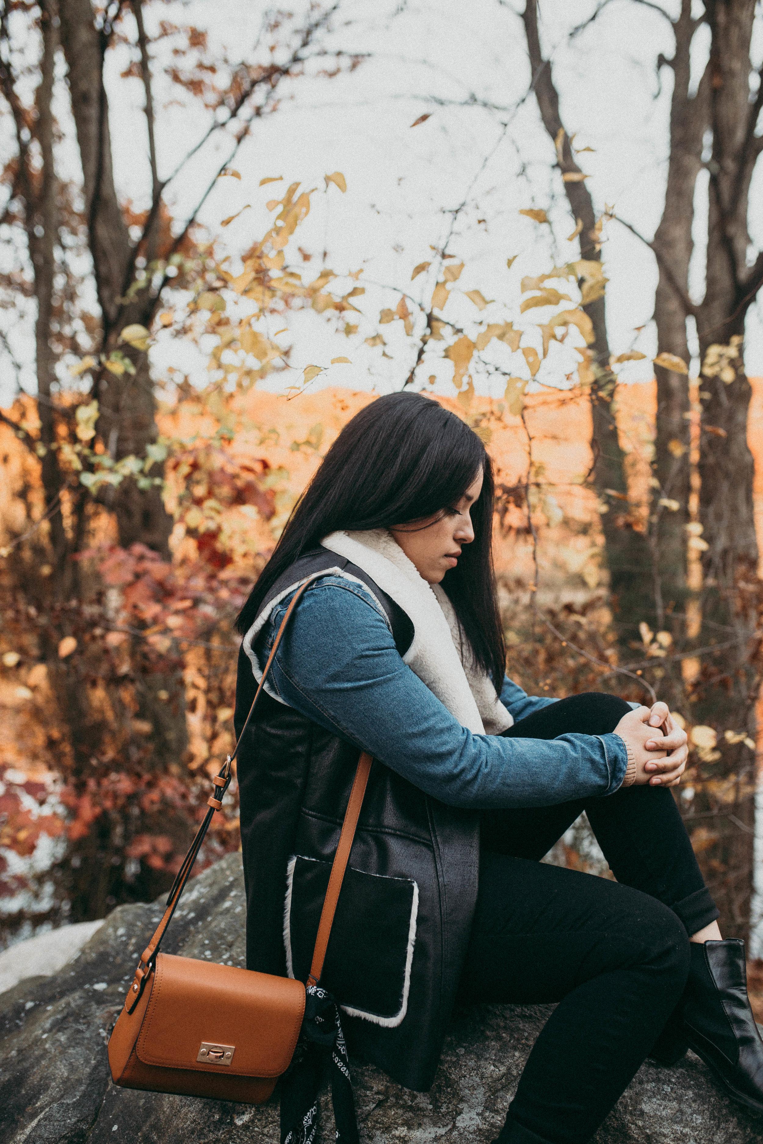 Amanda Jo-11.jpg