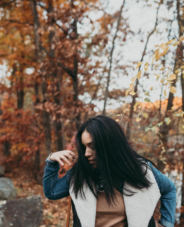 Amanda Jo-16.jpg