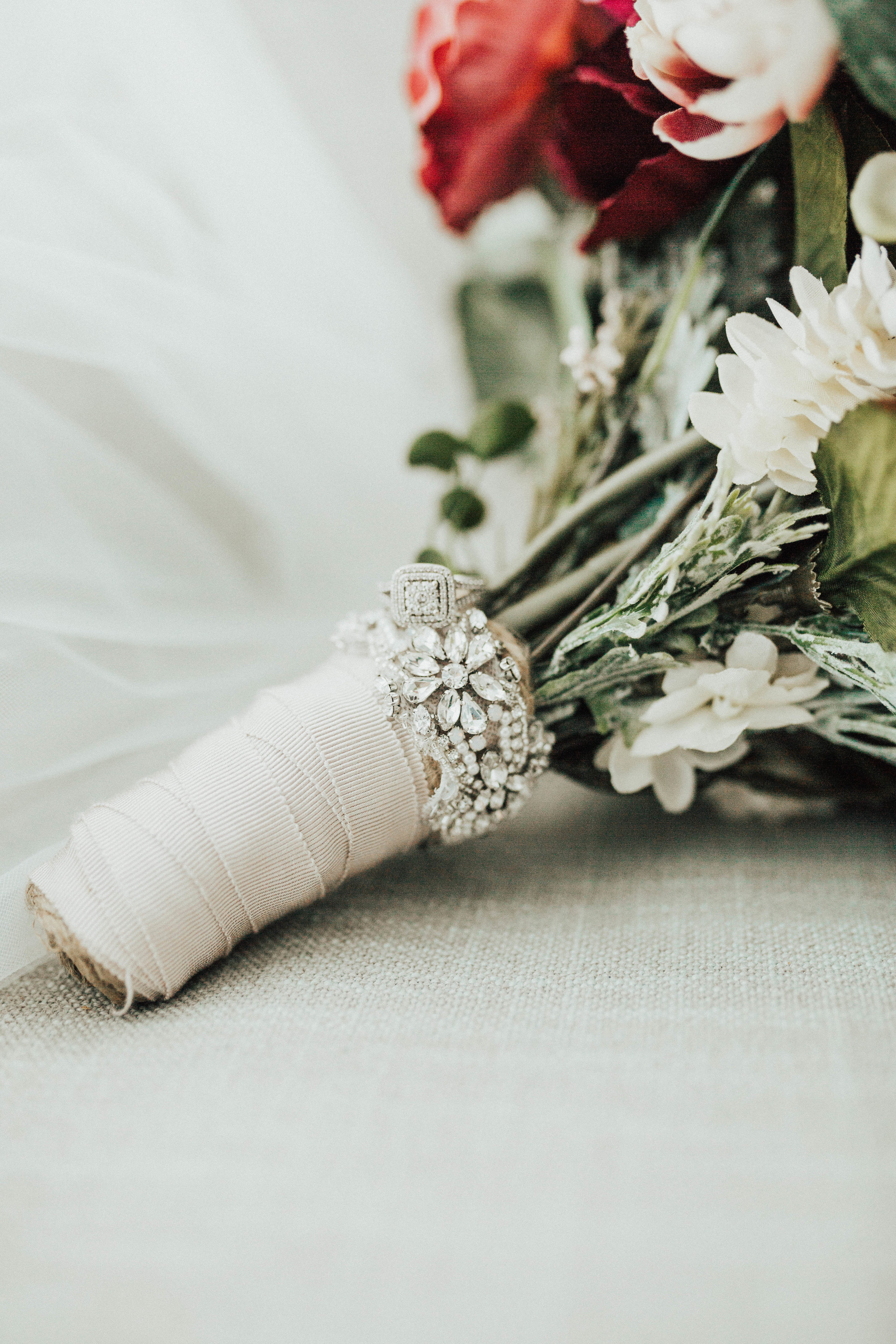 J + B Wedding-15.jpg