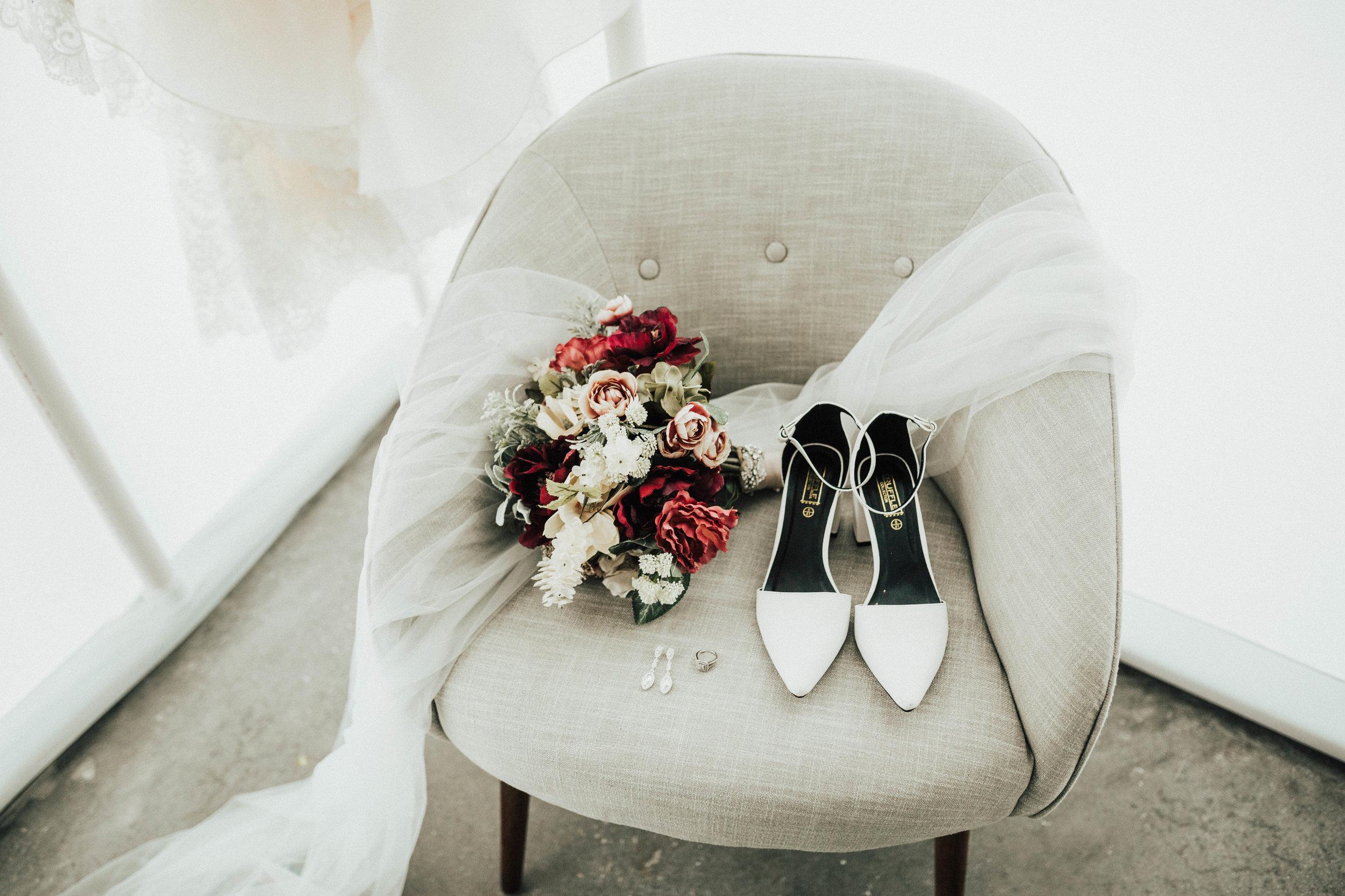 J + B Wedding-21.jpg
