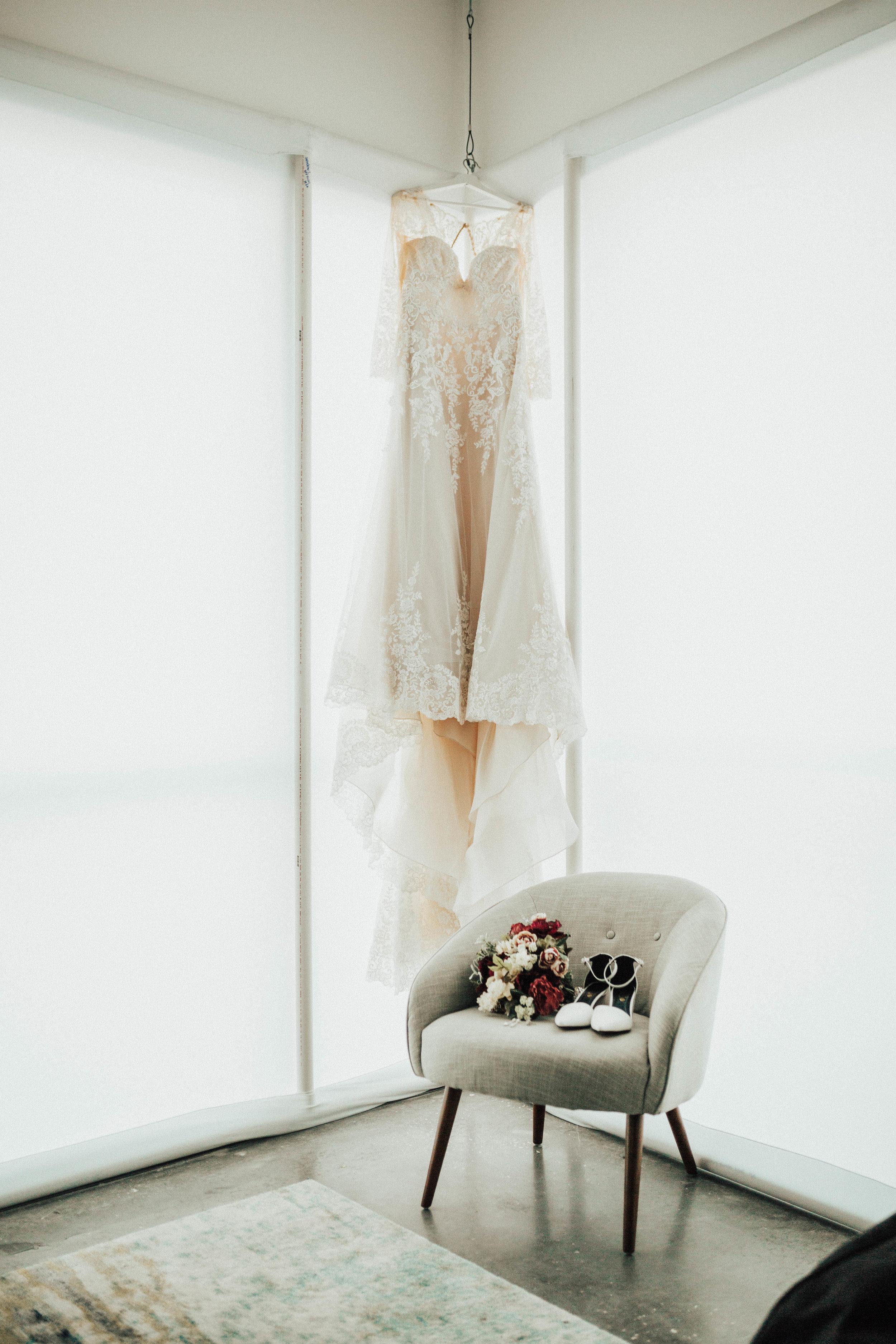 J + B Wedding-24.jpg
