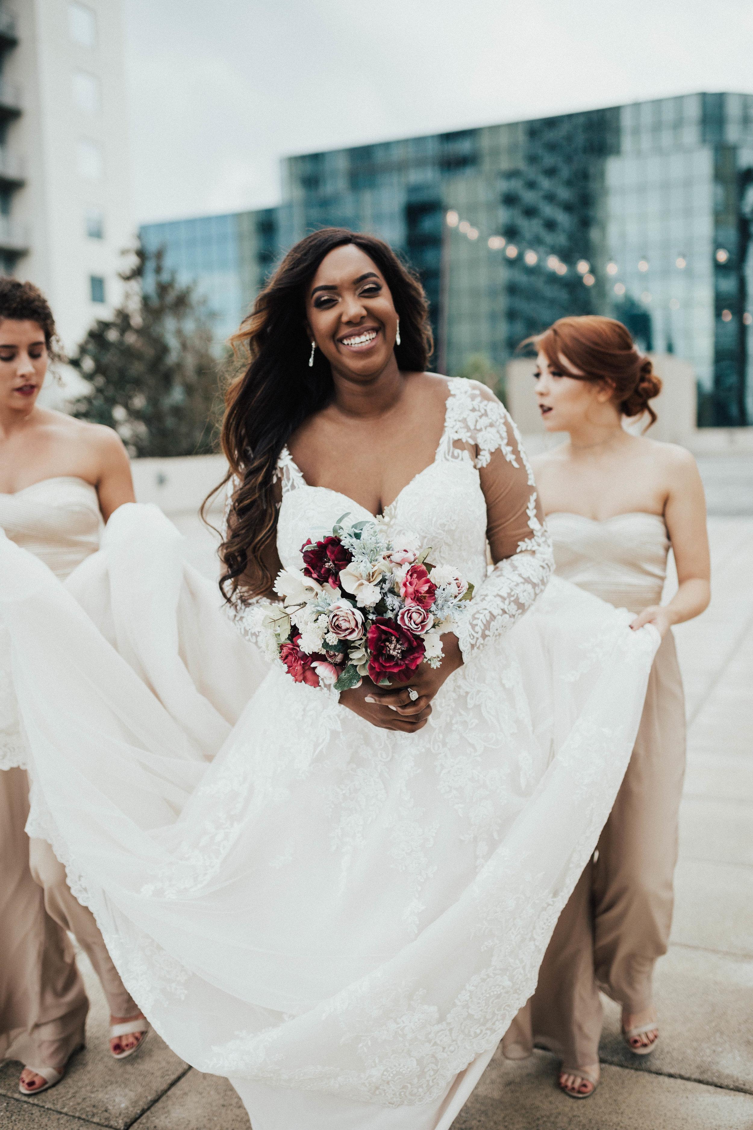 J + B Wedding-103.jpg