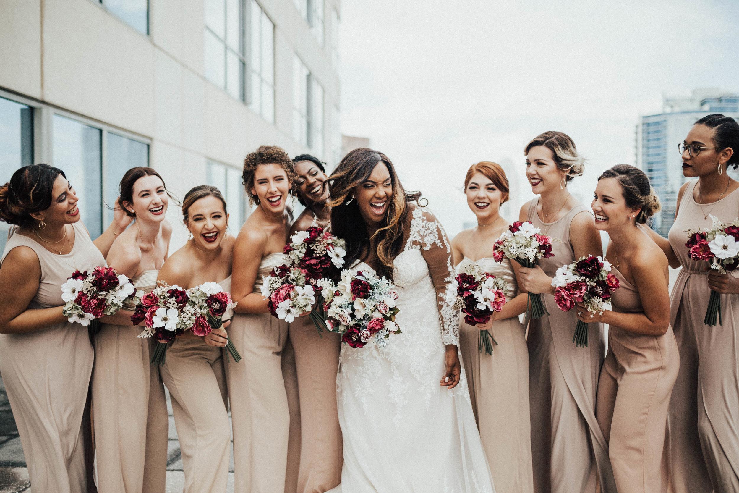 J + B Wedding-113.jpg