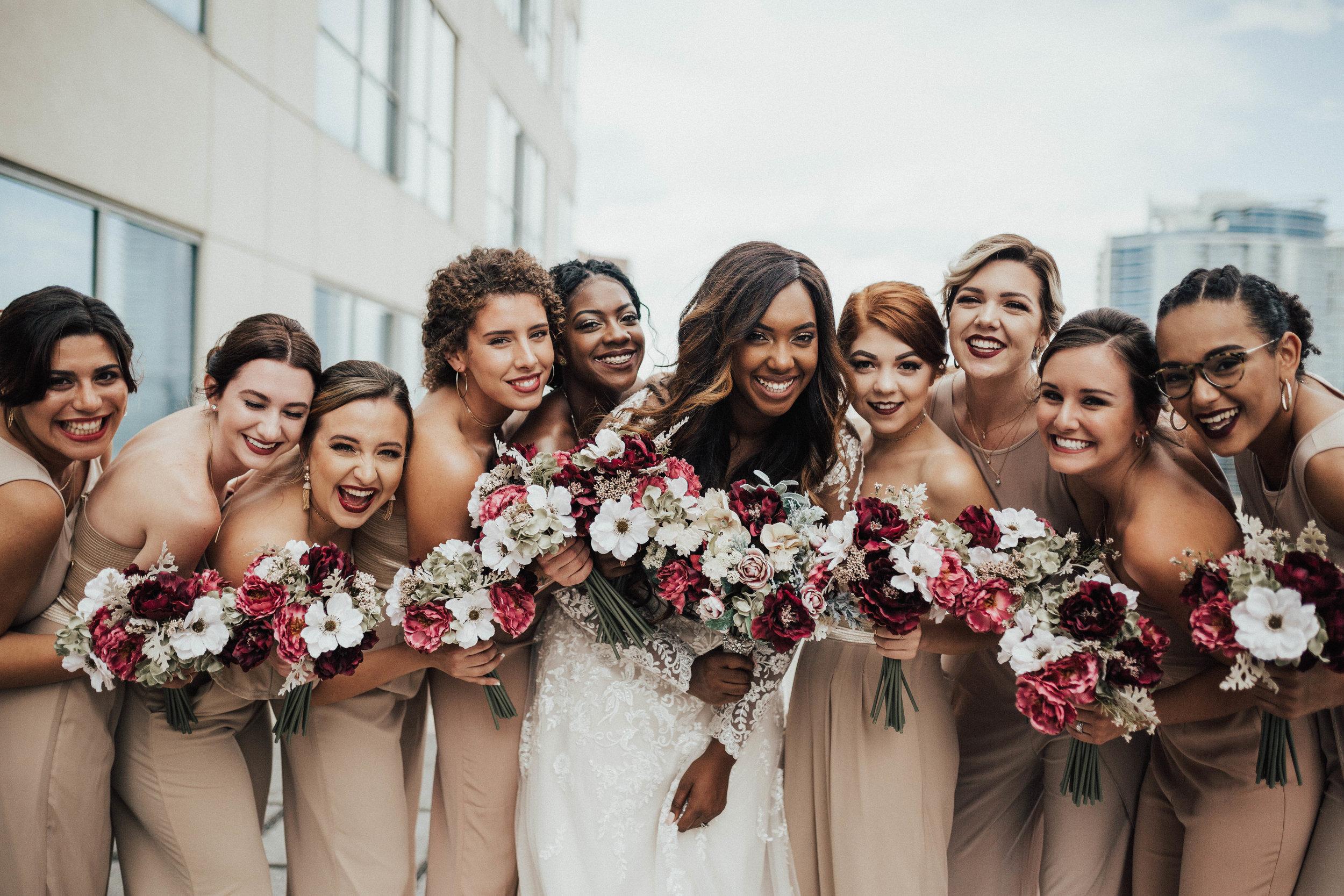 J + B Wedding-116.jpg