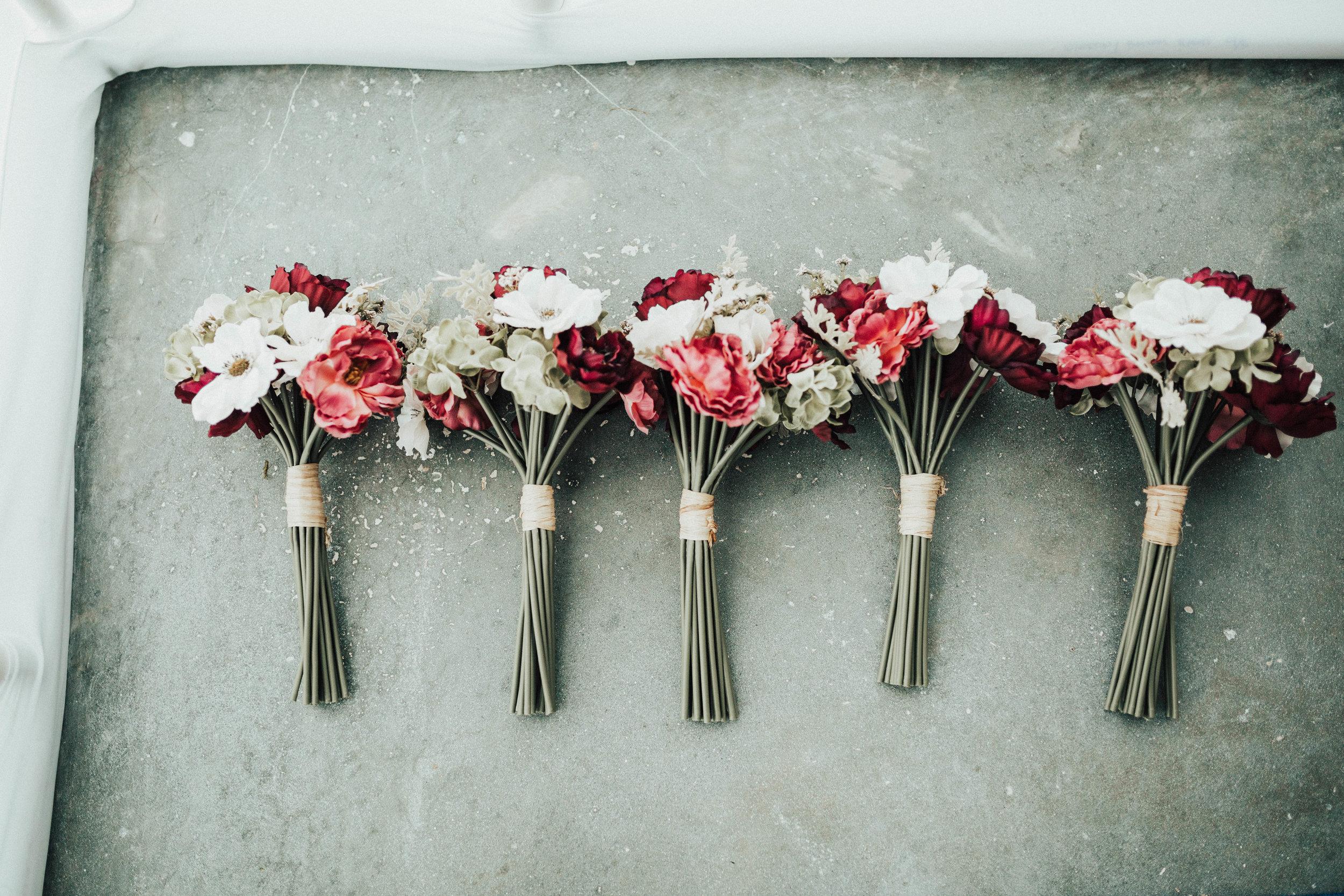 J + B Wedding-141.jpg