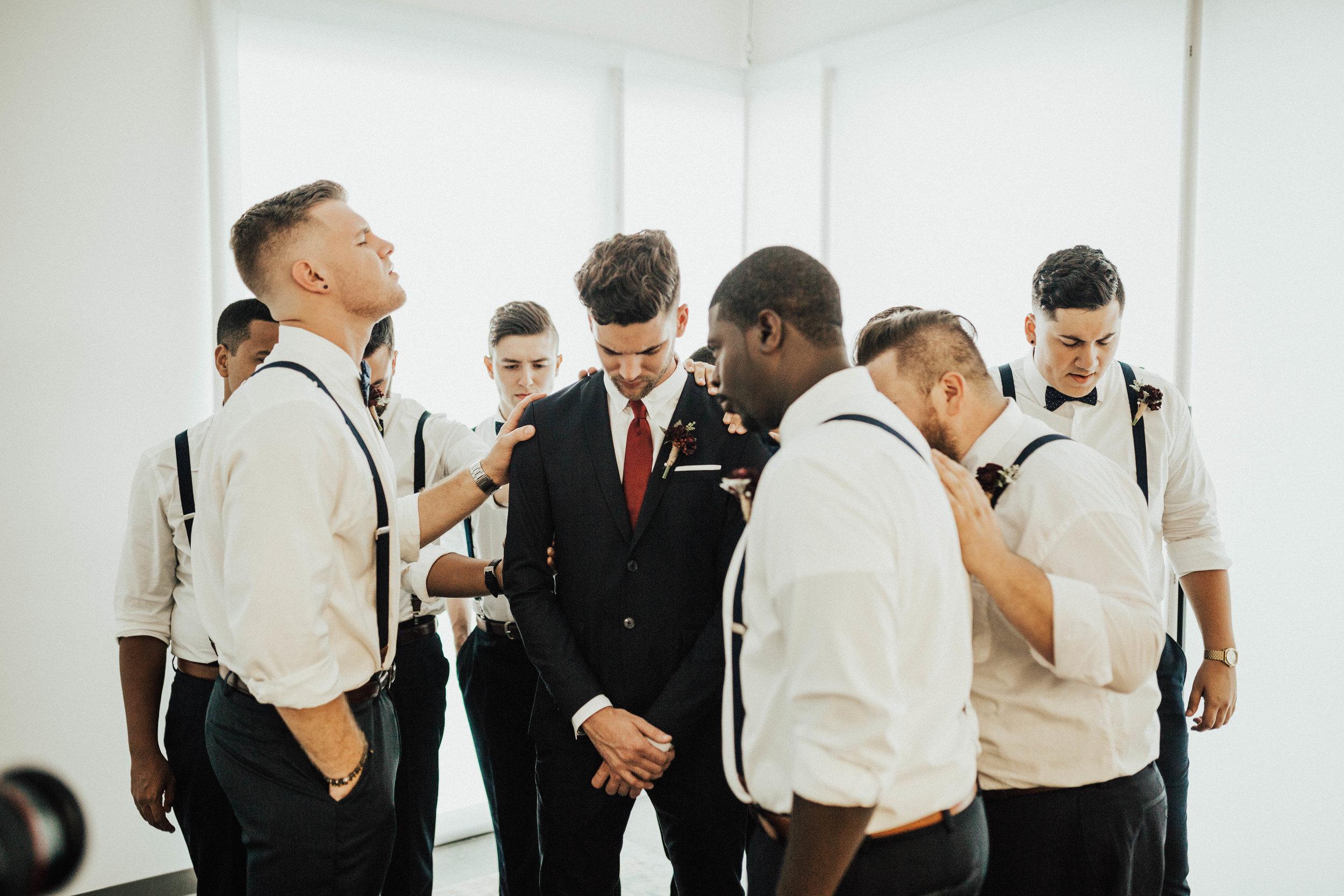 J + B Wedding-189.jpg