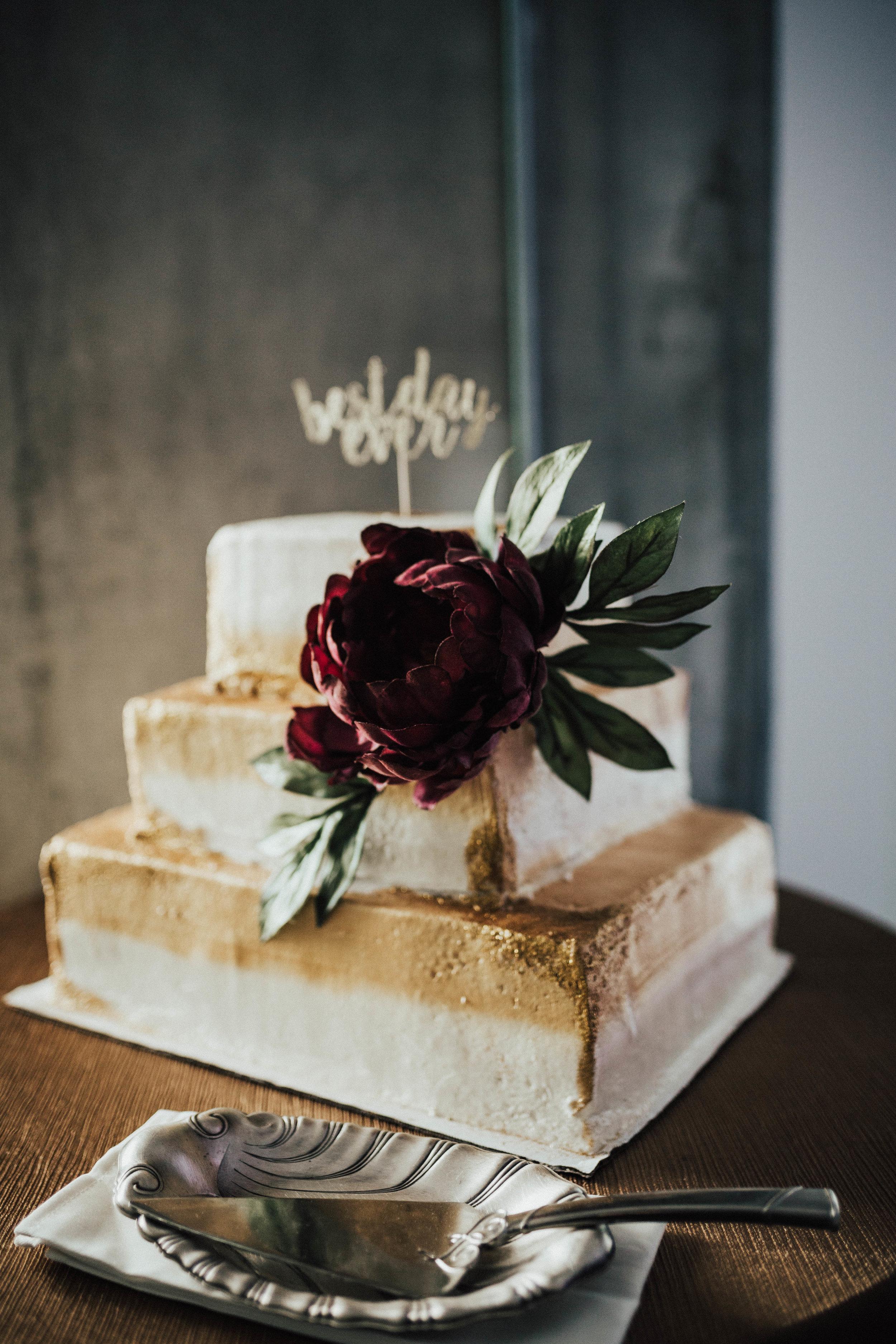 J + B Wedding-228.jpg