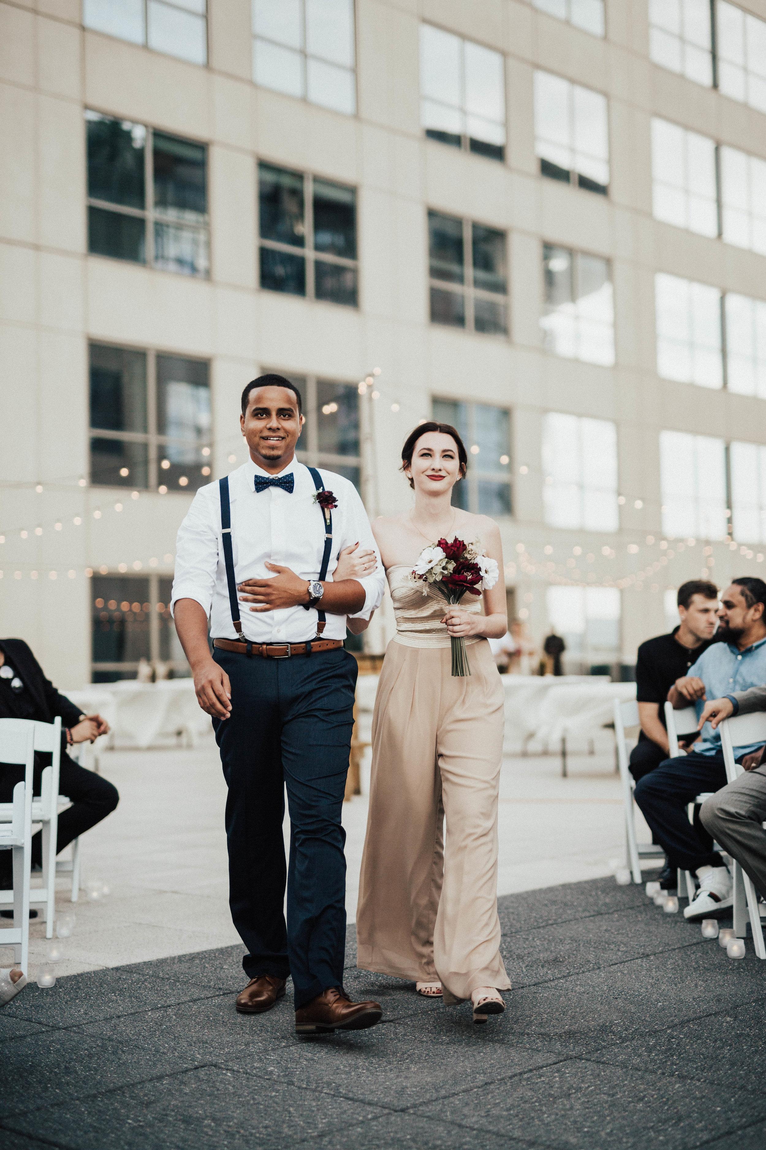 J + B Wedding-237.jpg