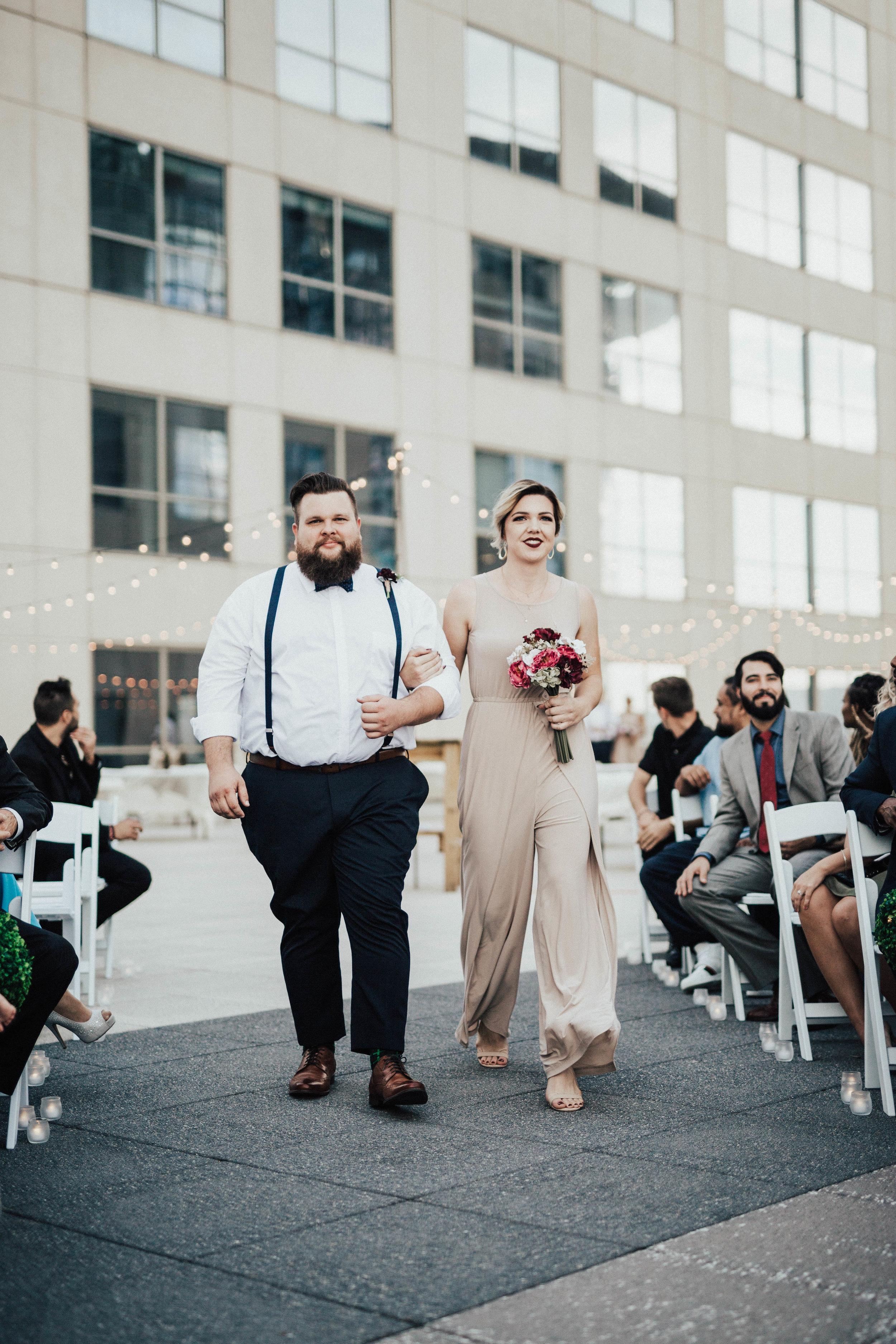 J + B Wedding-240.jpg
