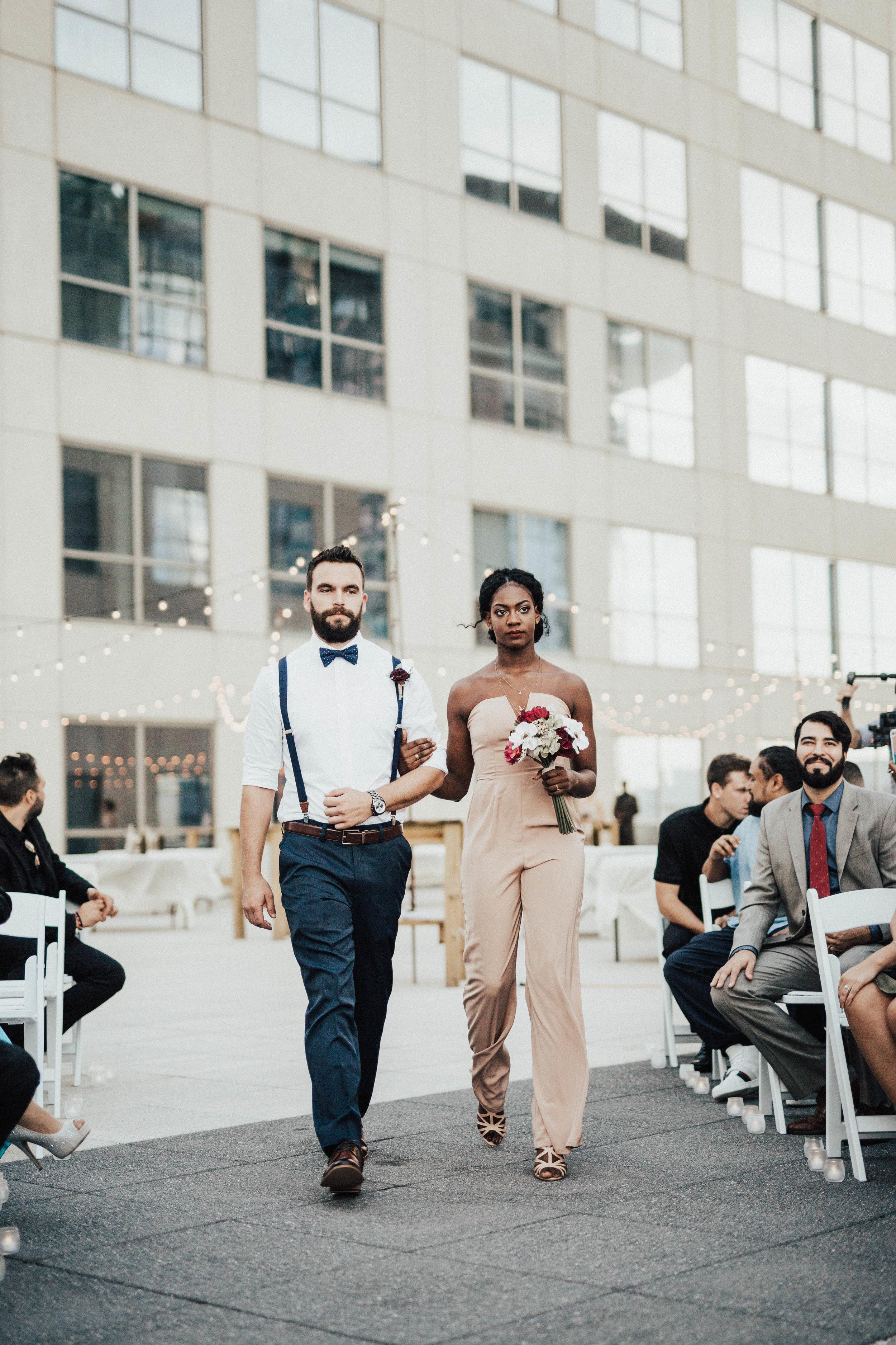 J + B Wedding-245.jpg