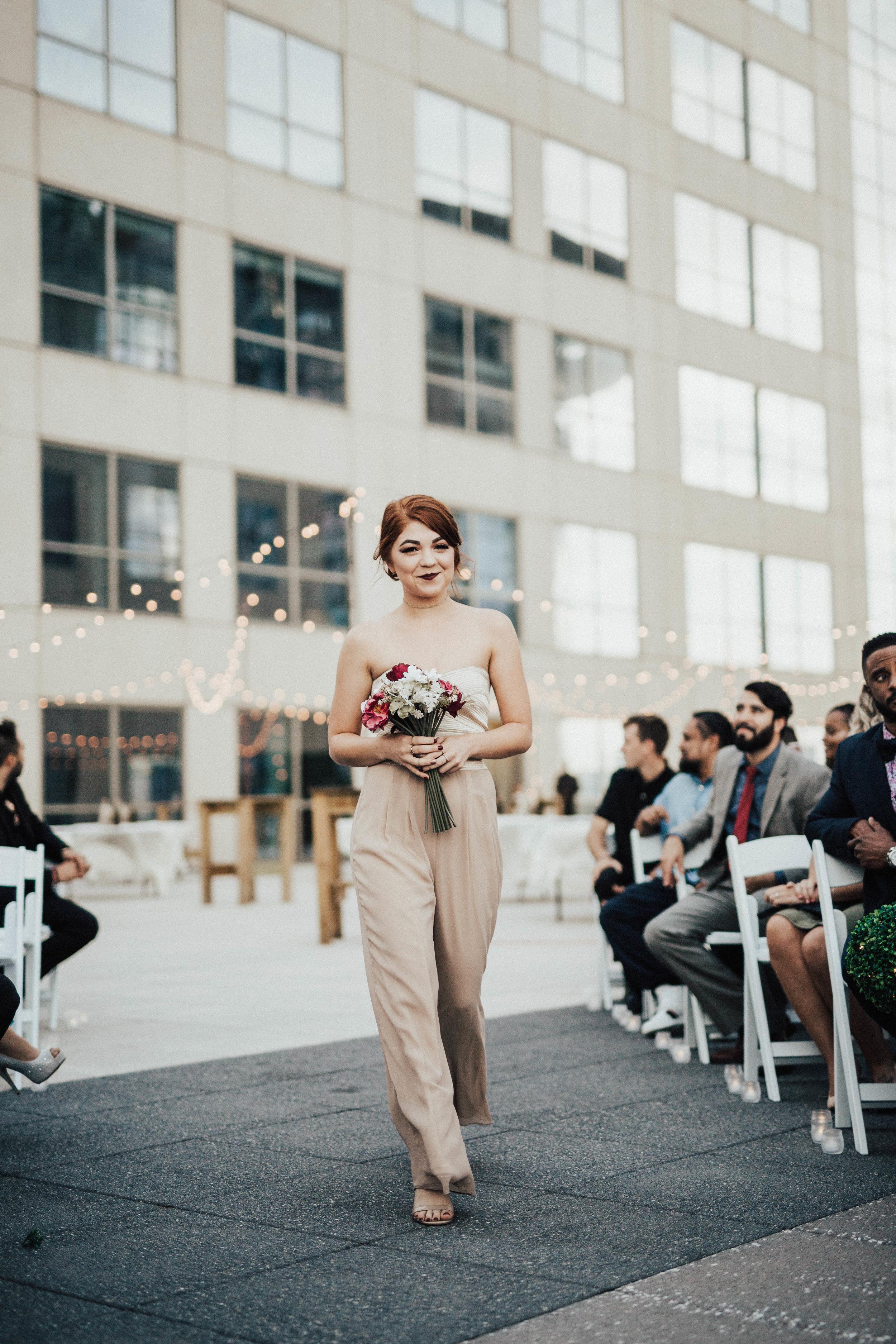 J + B Wedding-246.jpg