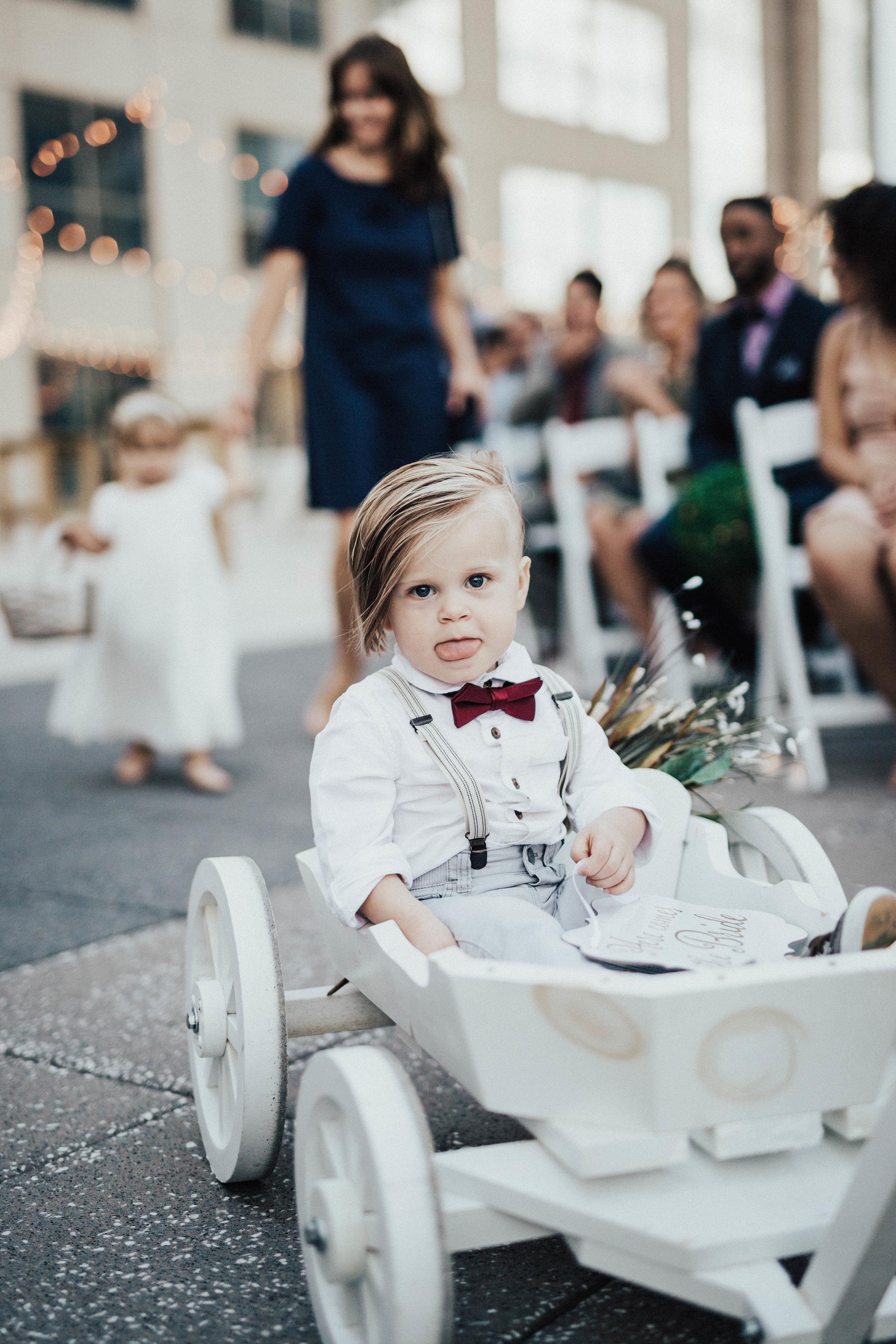 J + B Wedding-250.jpg