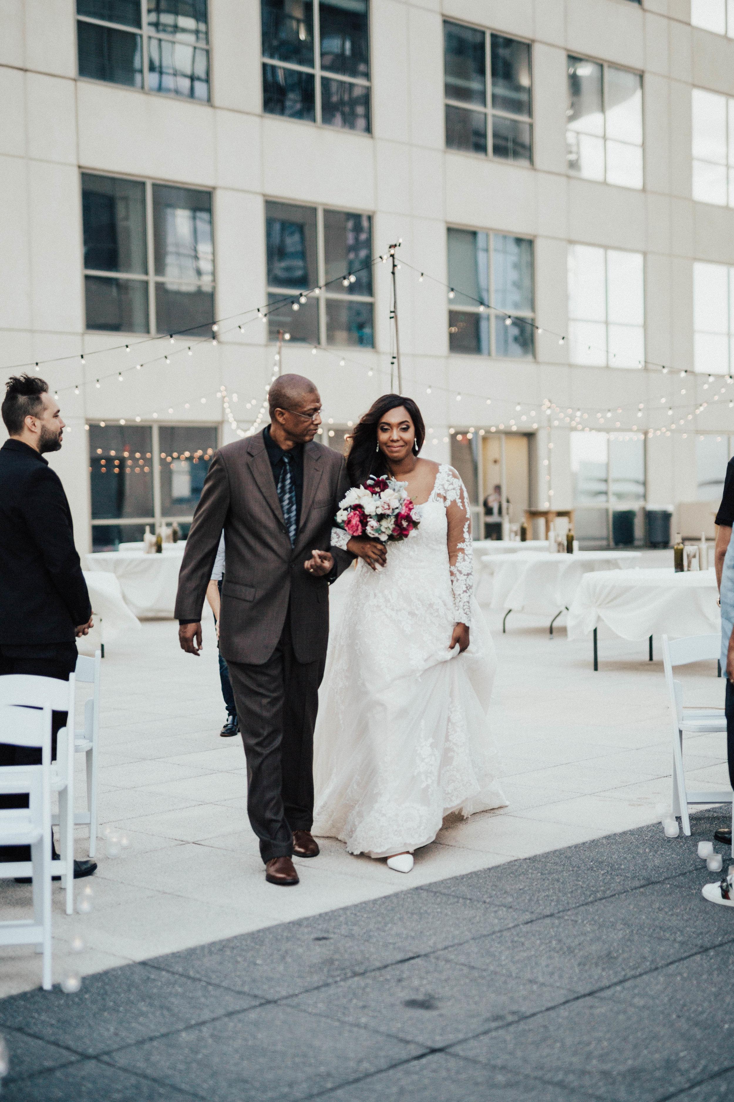 J + B Wedding-258.jpg