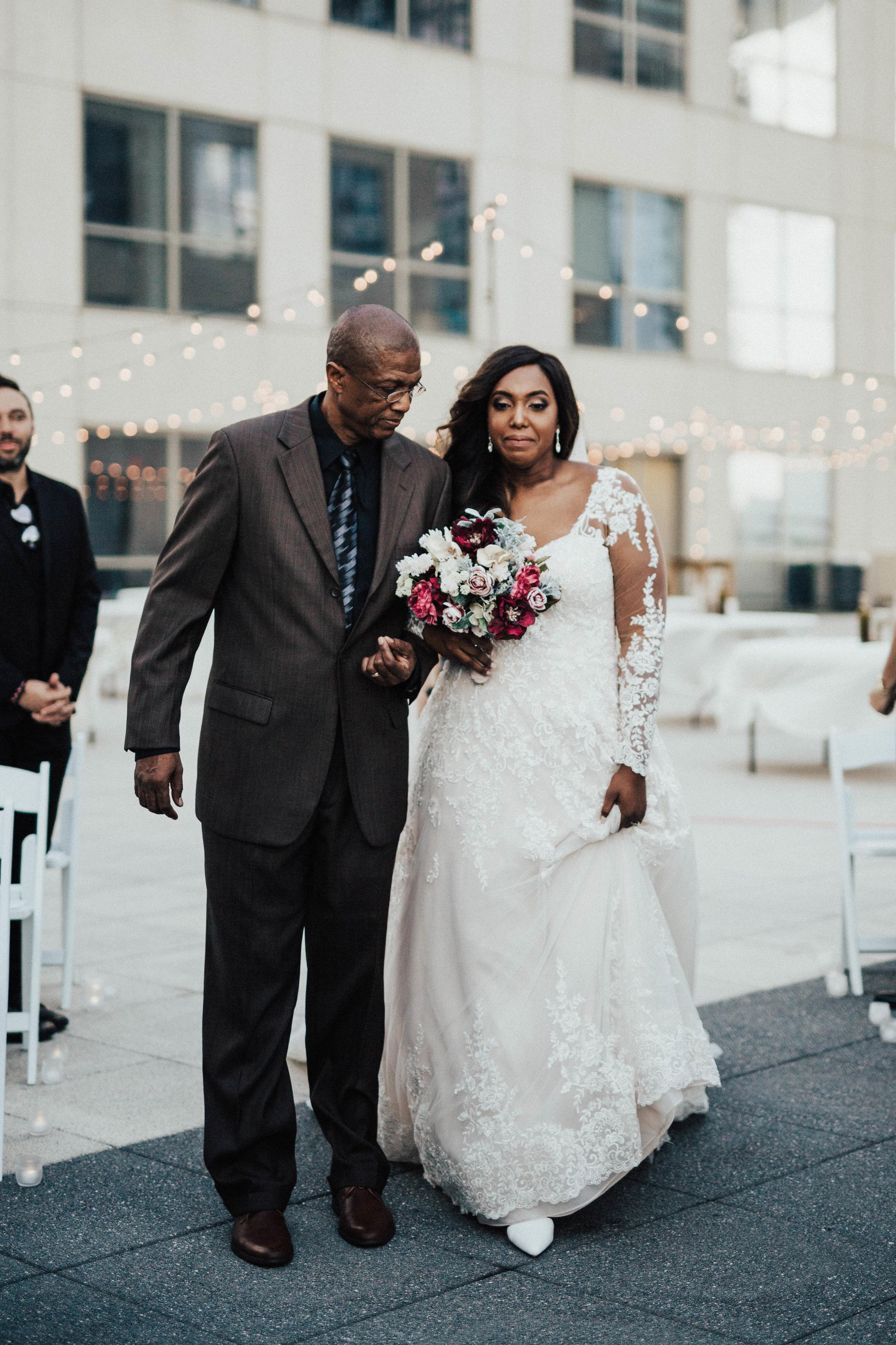 J + B Wedding-259.jpg