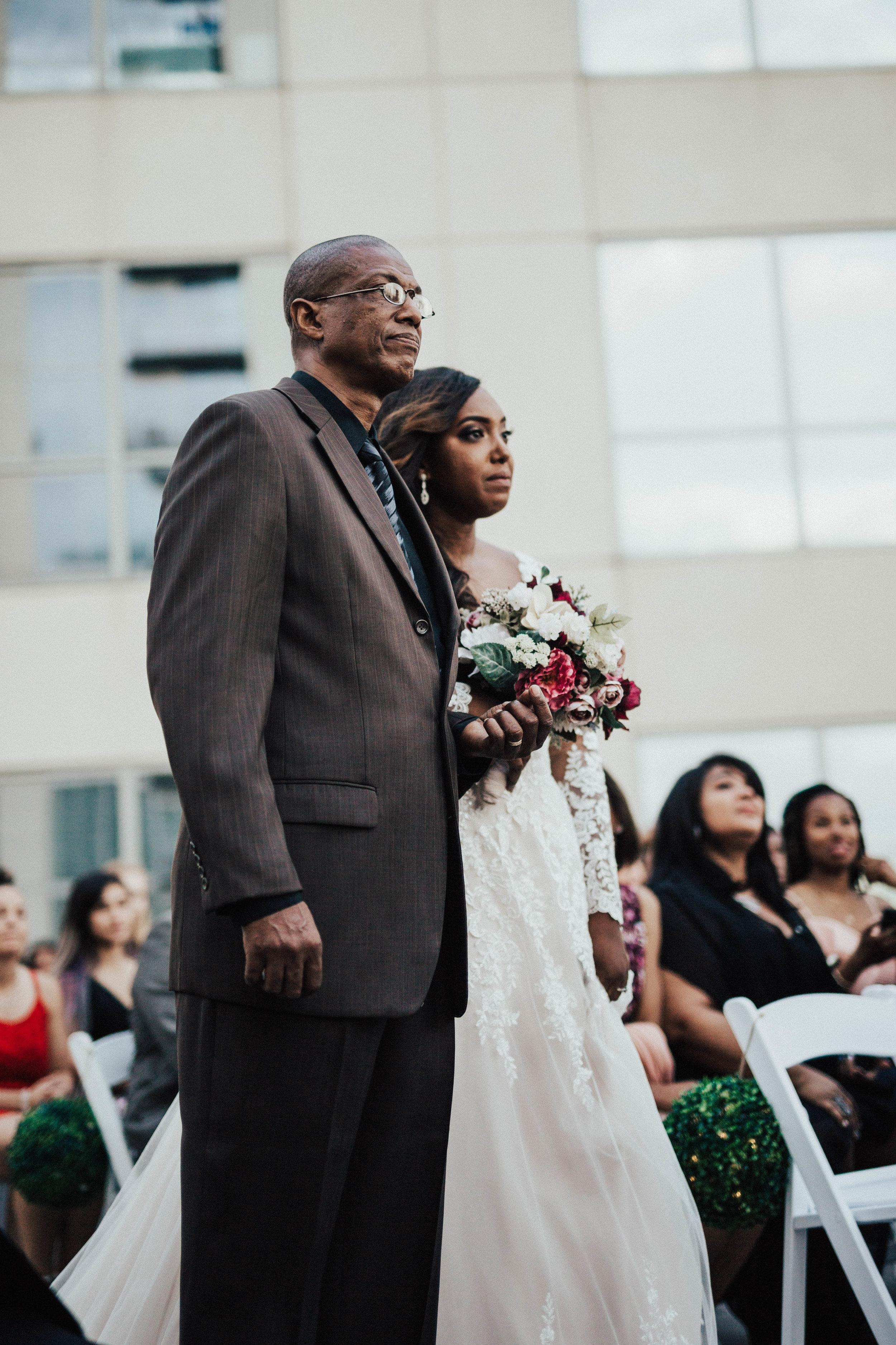 J + B Wedding-263.jpg