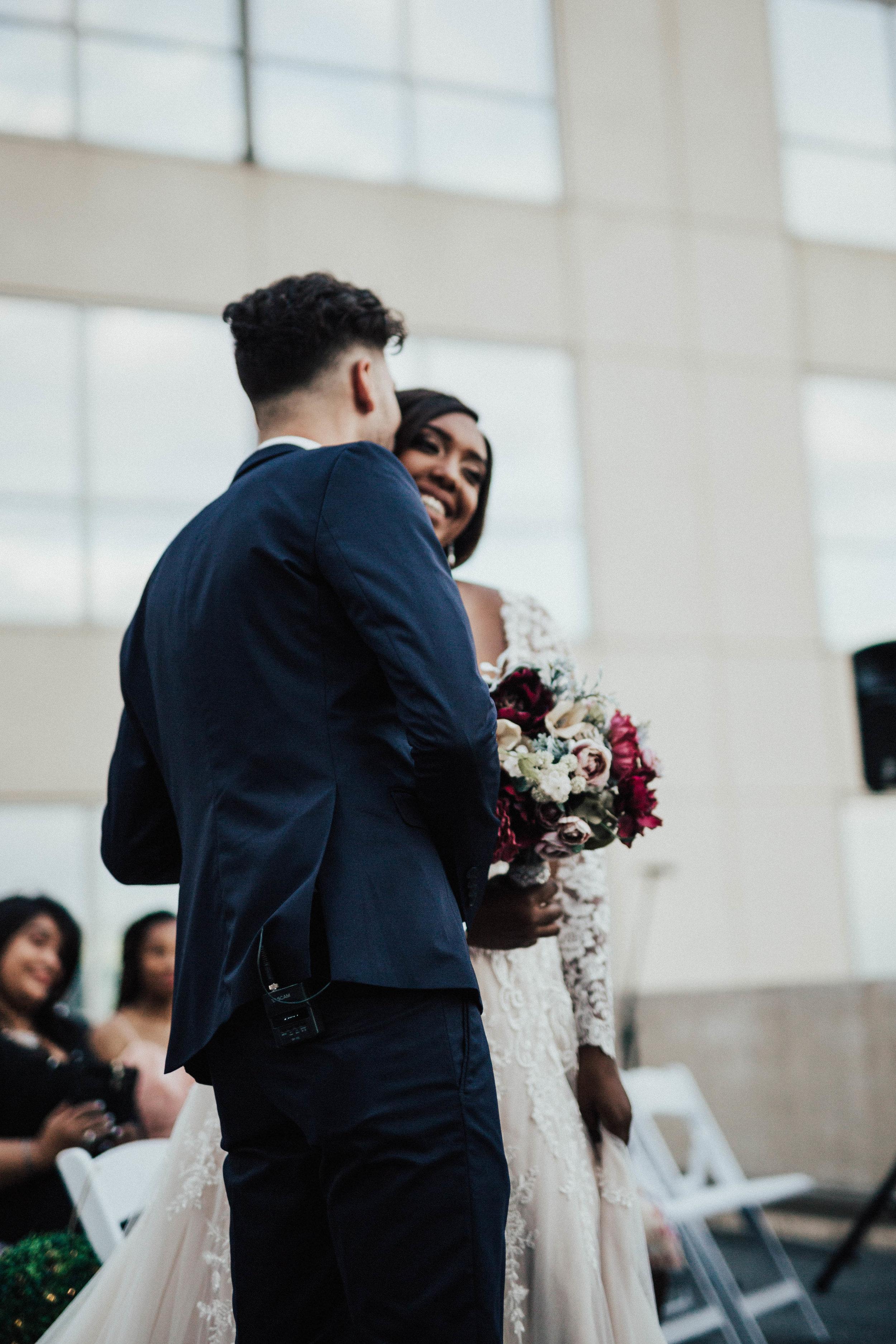 J + B Wedding-266.jpg