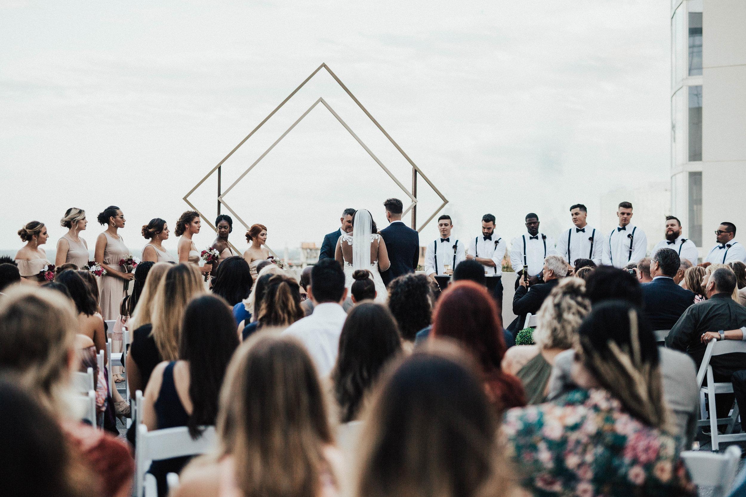 J + B Wedding-269.jpg