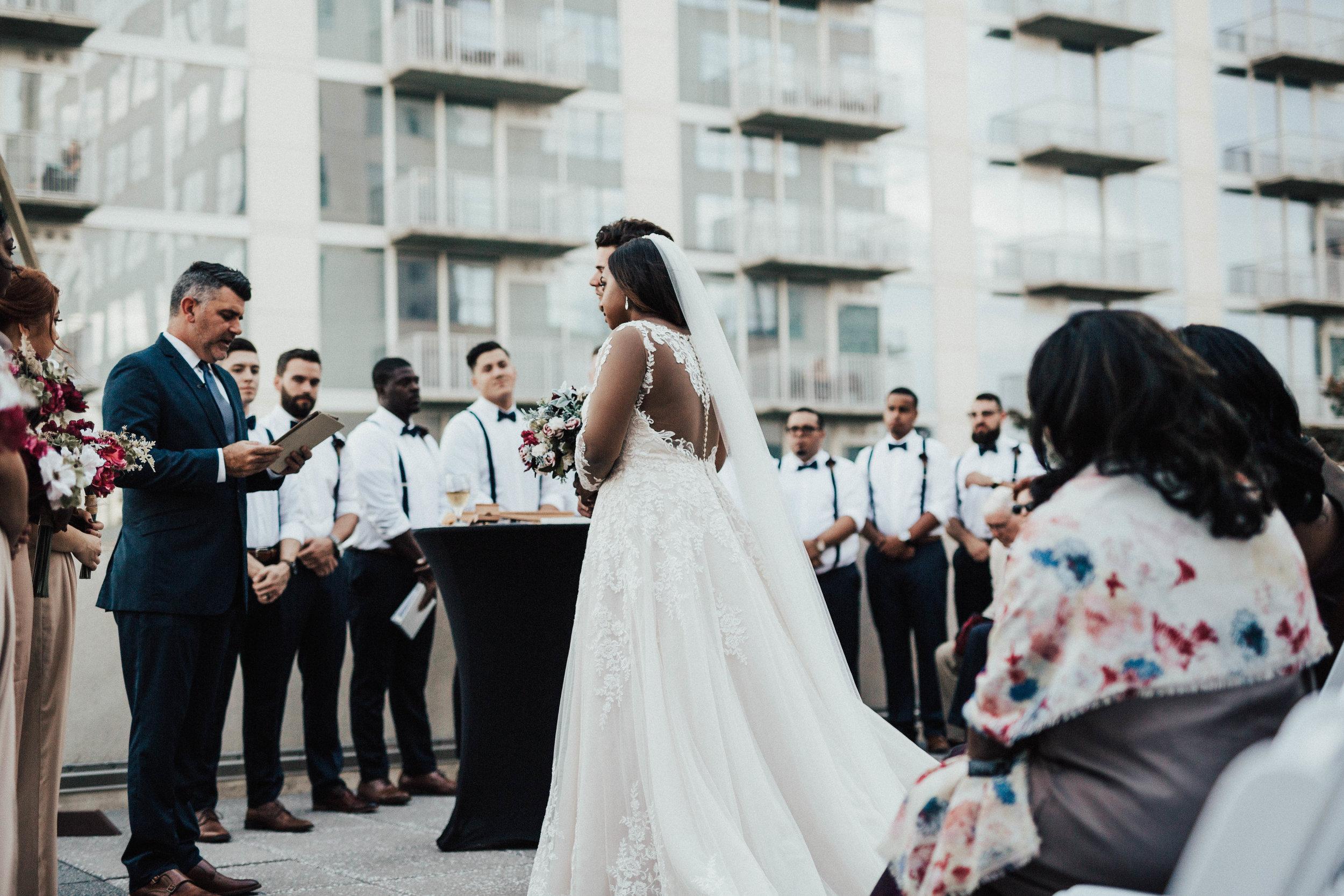 J + B Wedding-270.jpg