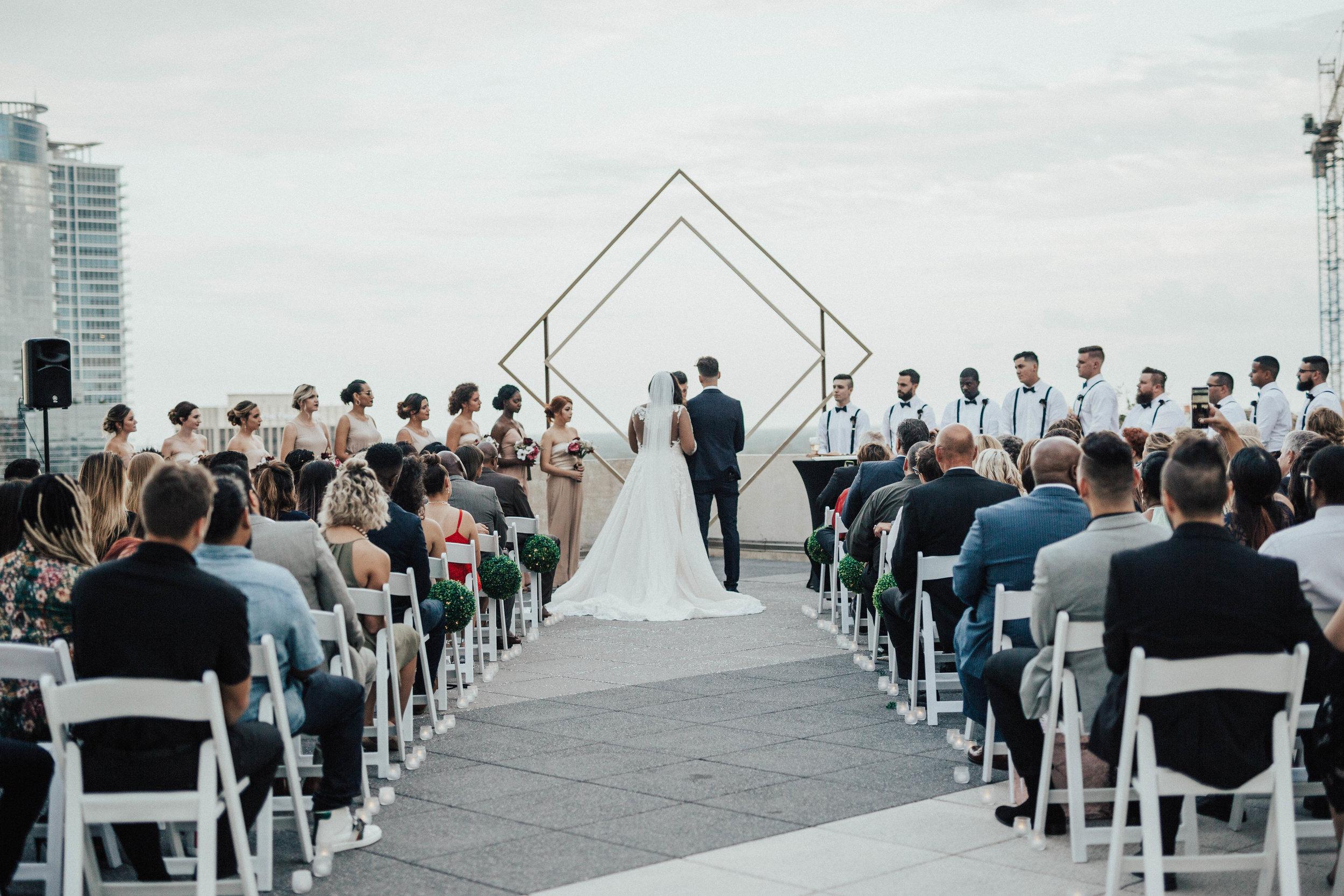J + B Wedding-271.jpg