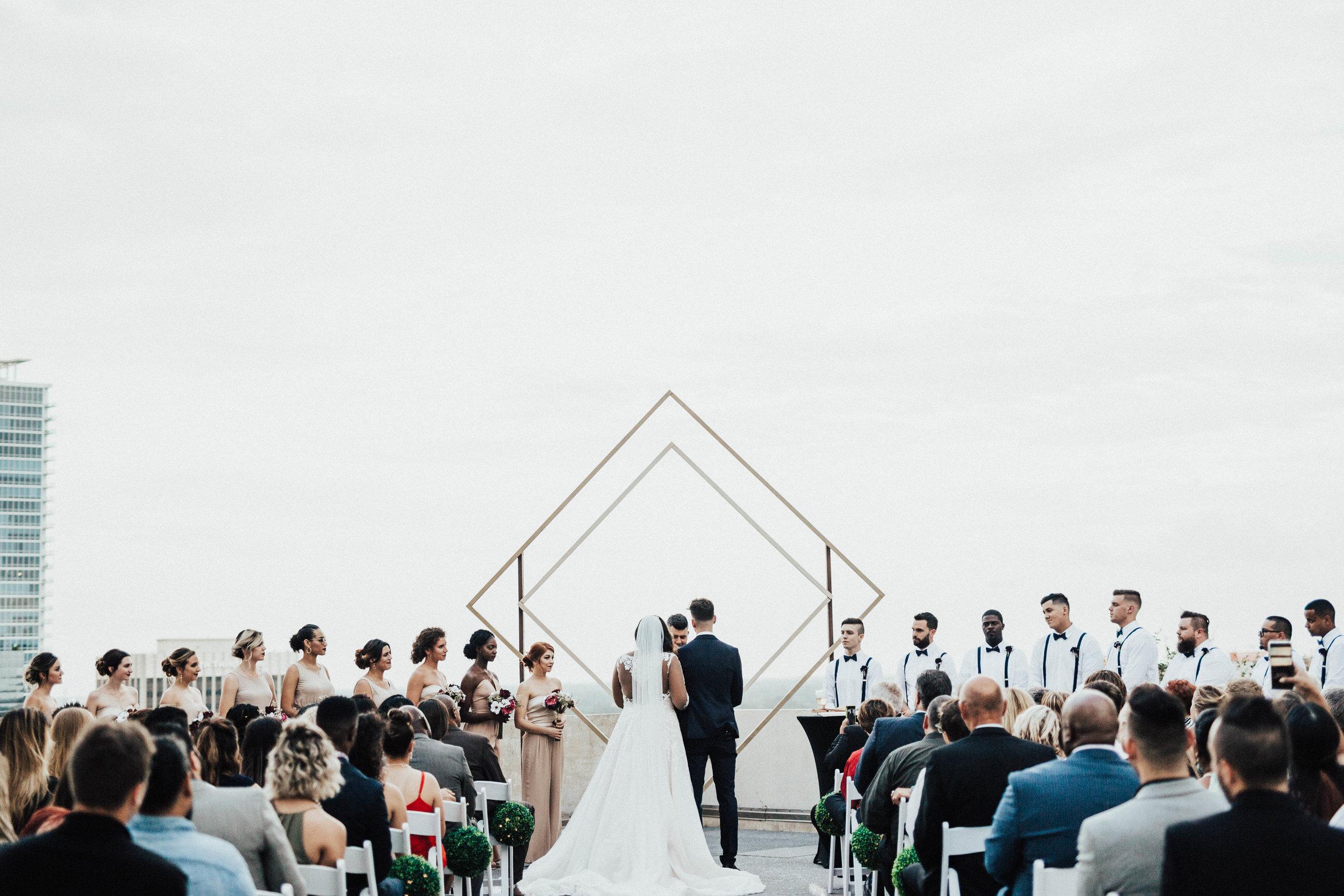 J + B Wedding-272.jpg