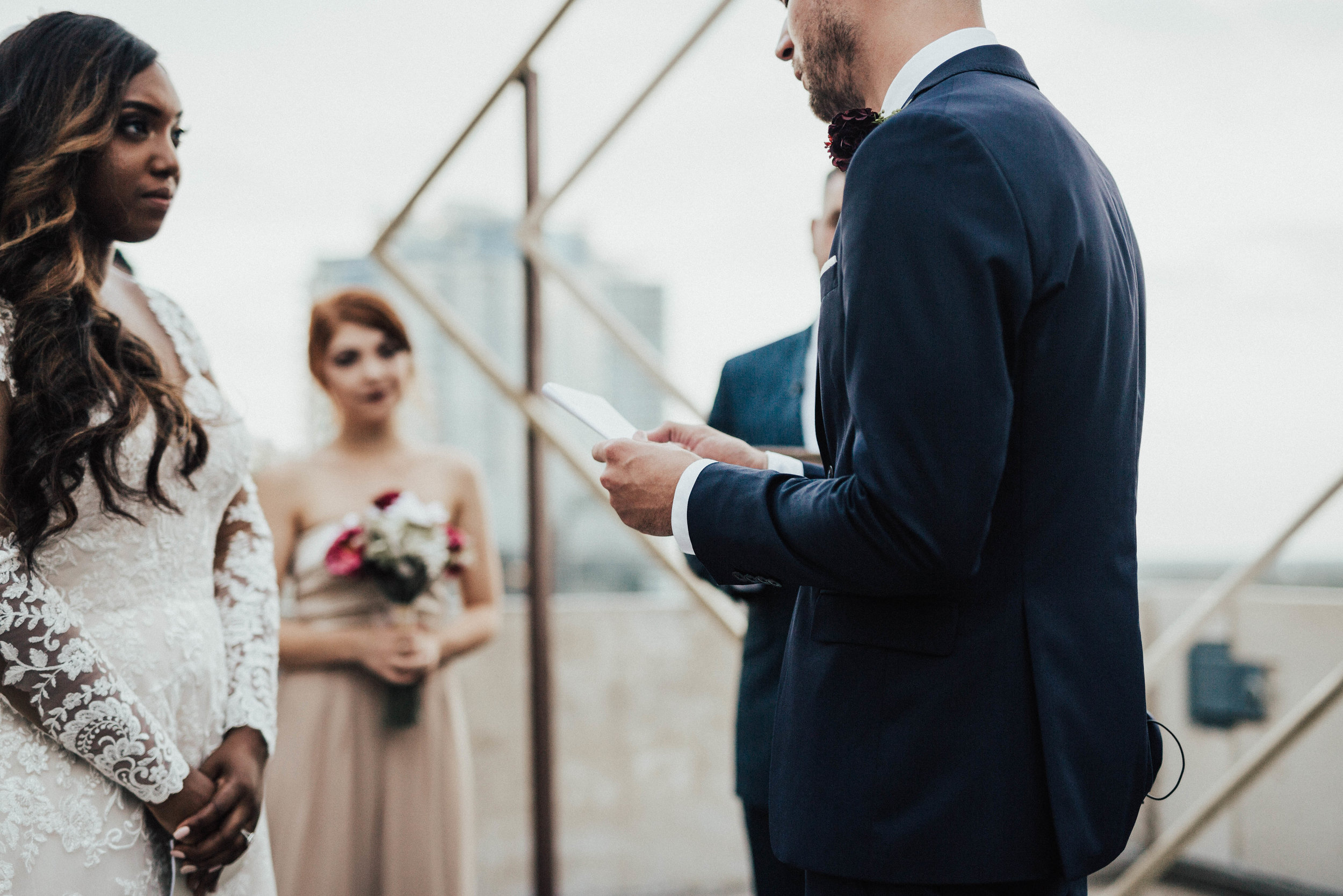 J + B Wedding-283.jpg