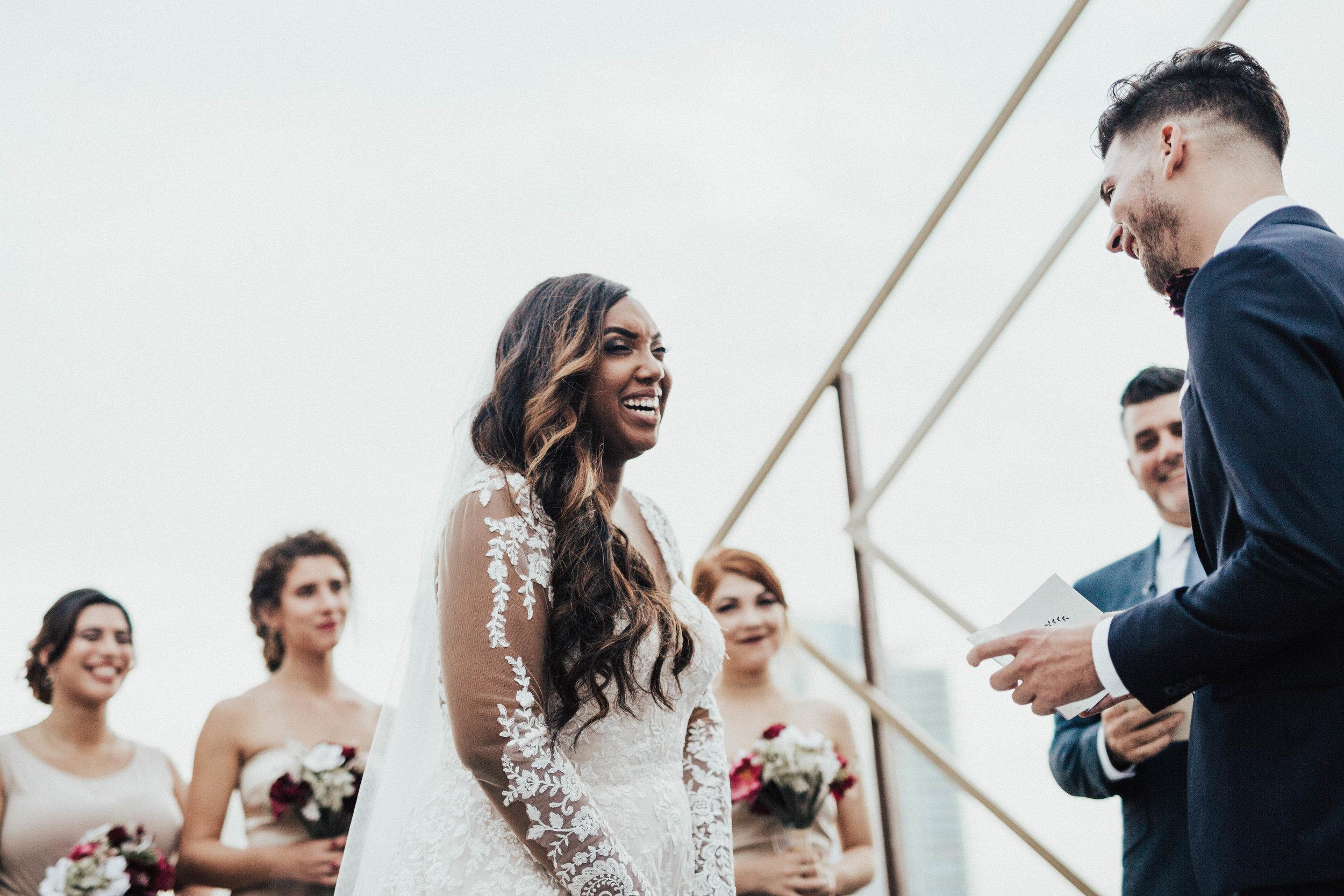 J + B Wedding-284.jpg