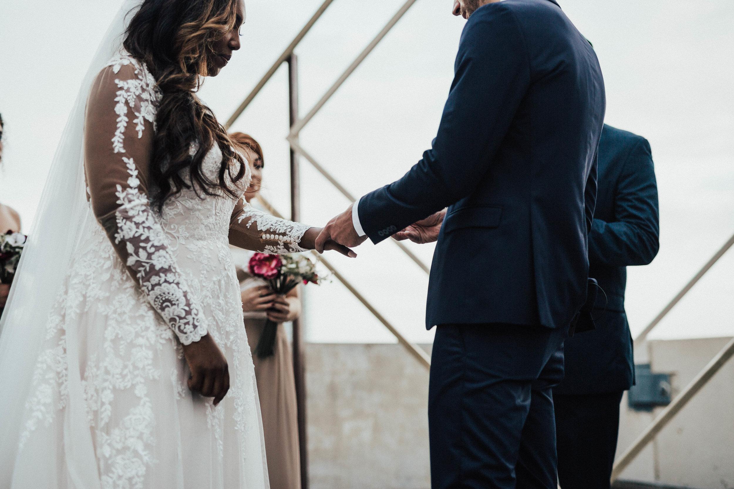 J + B Wedding-288.jpg