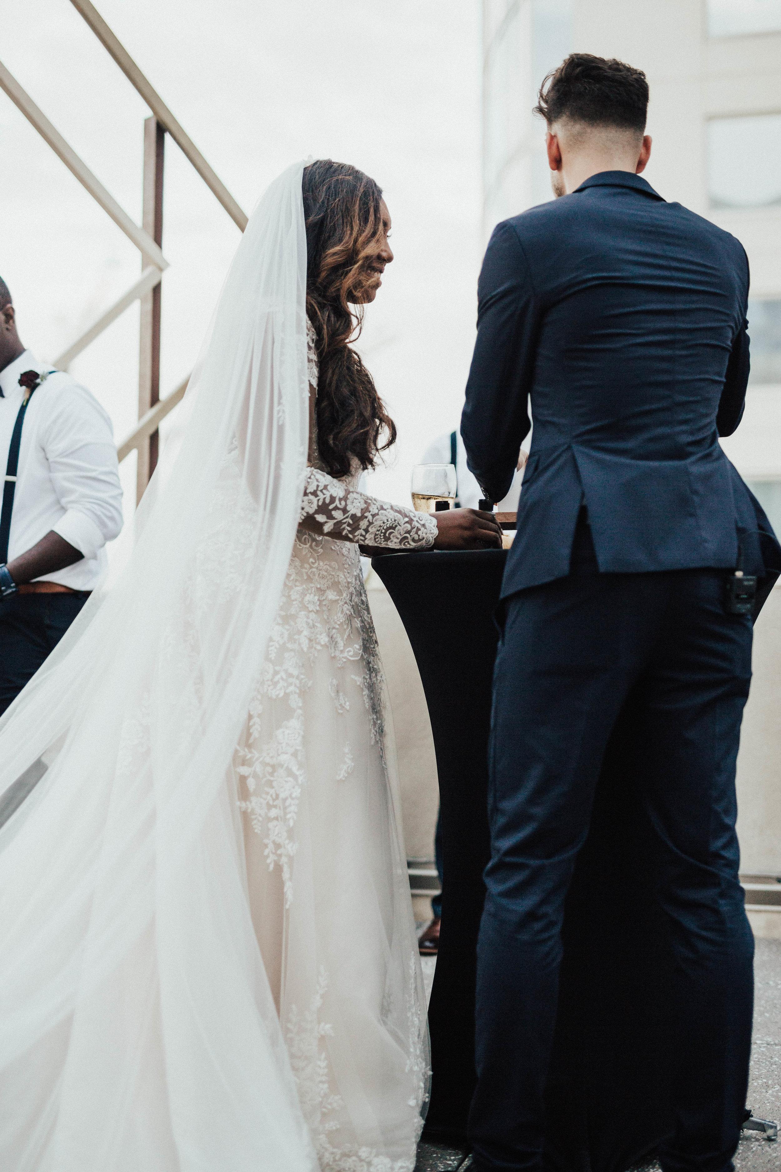 J + B Wedding-292.jpg