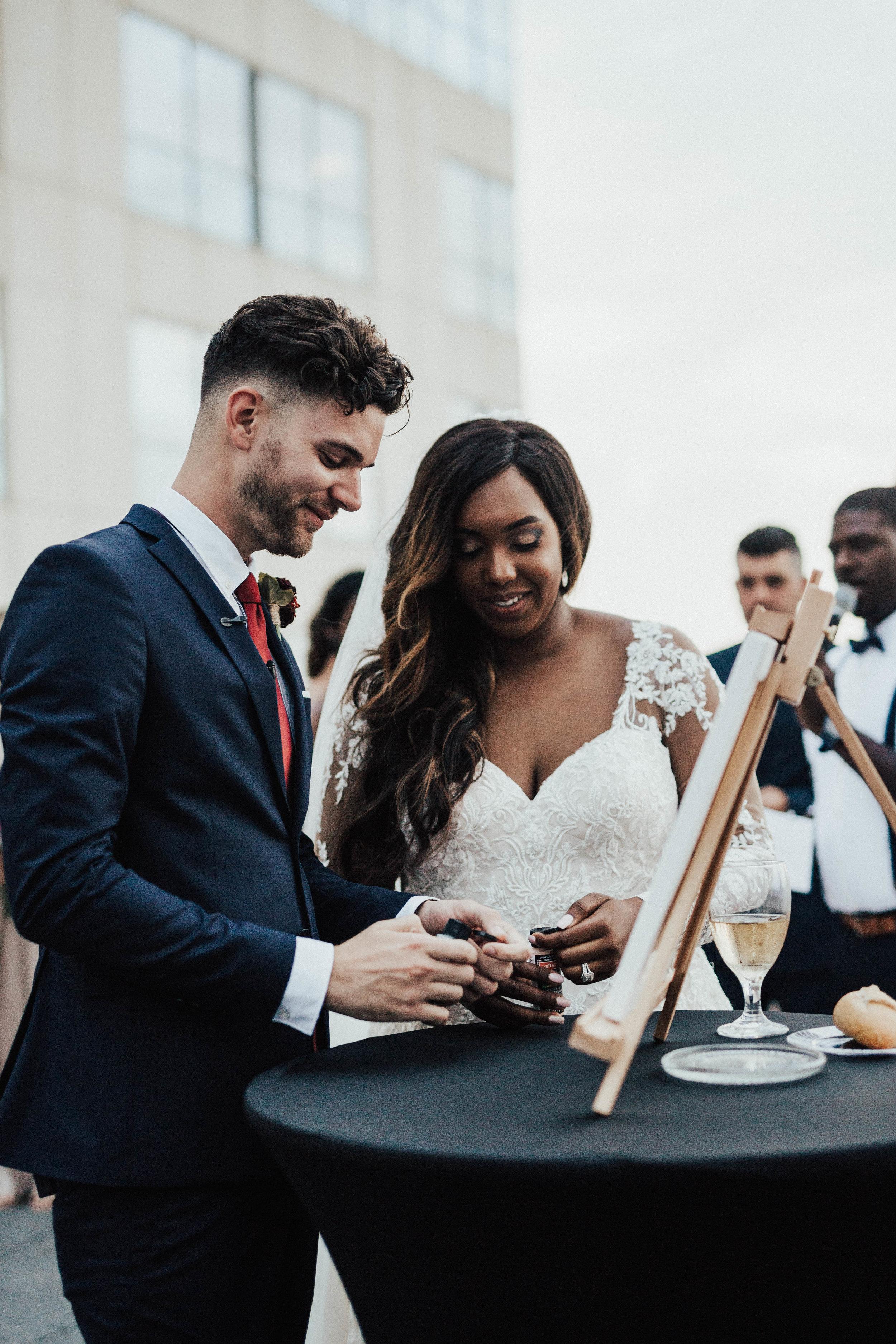 J + B Wedding-293.jpg