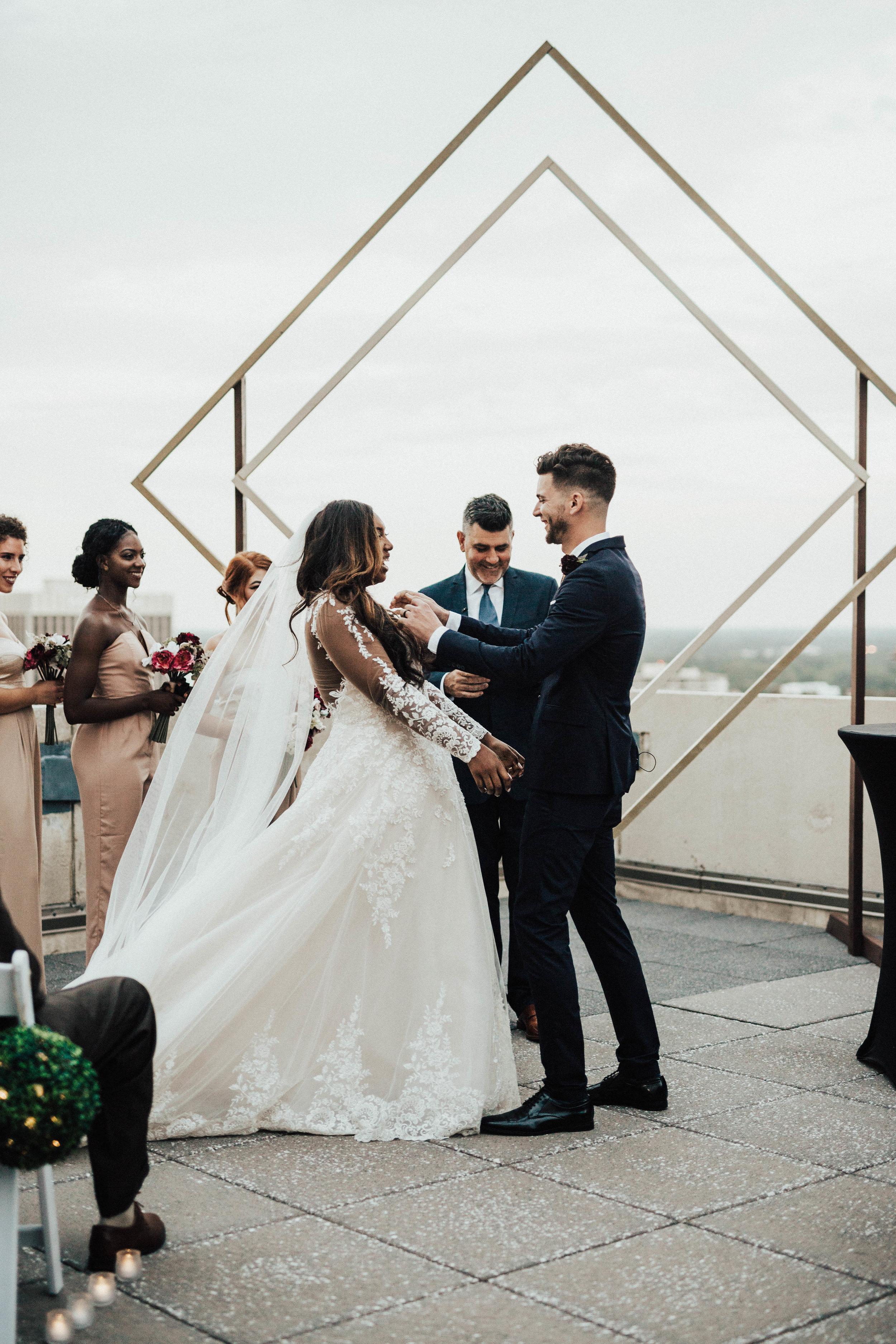 J + B Wedding-312.jpg