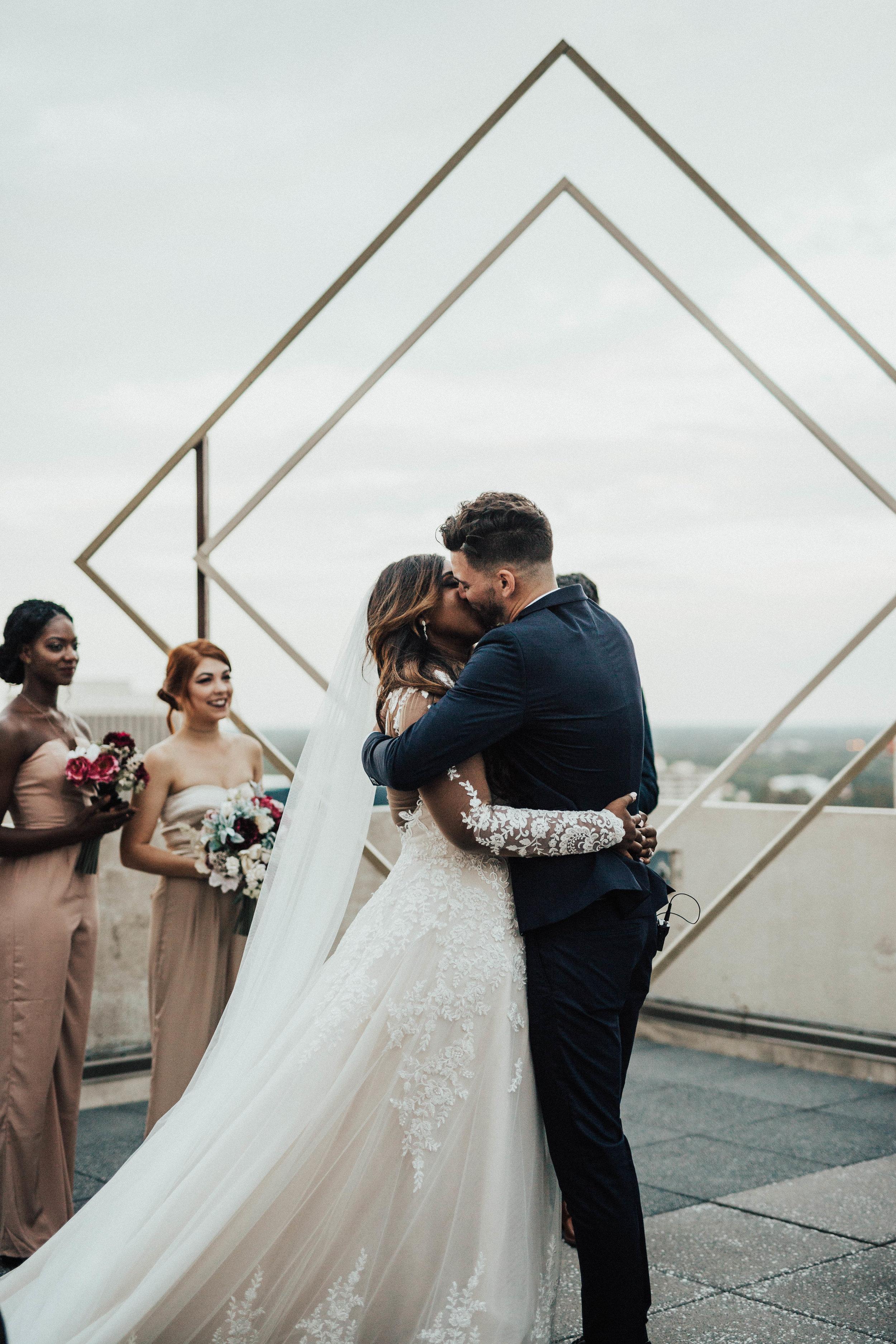 J + B Wedding-314.jpg