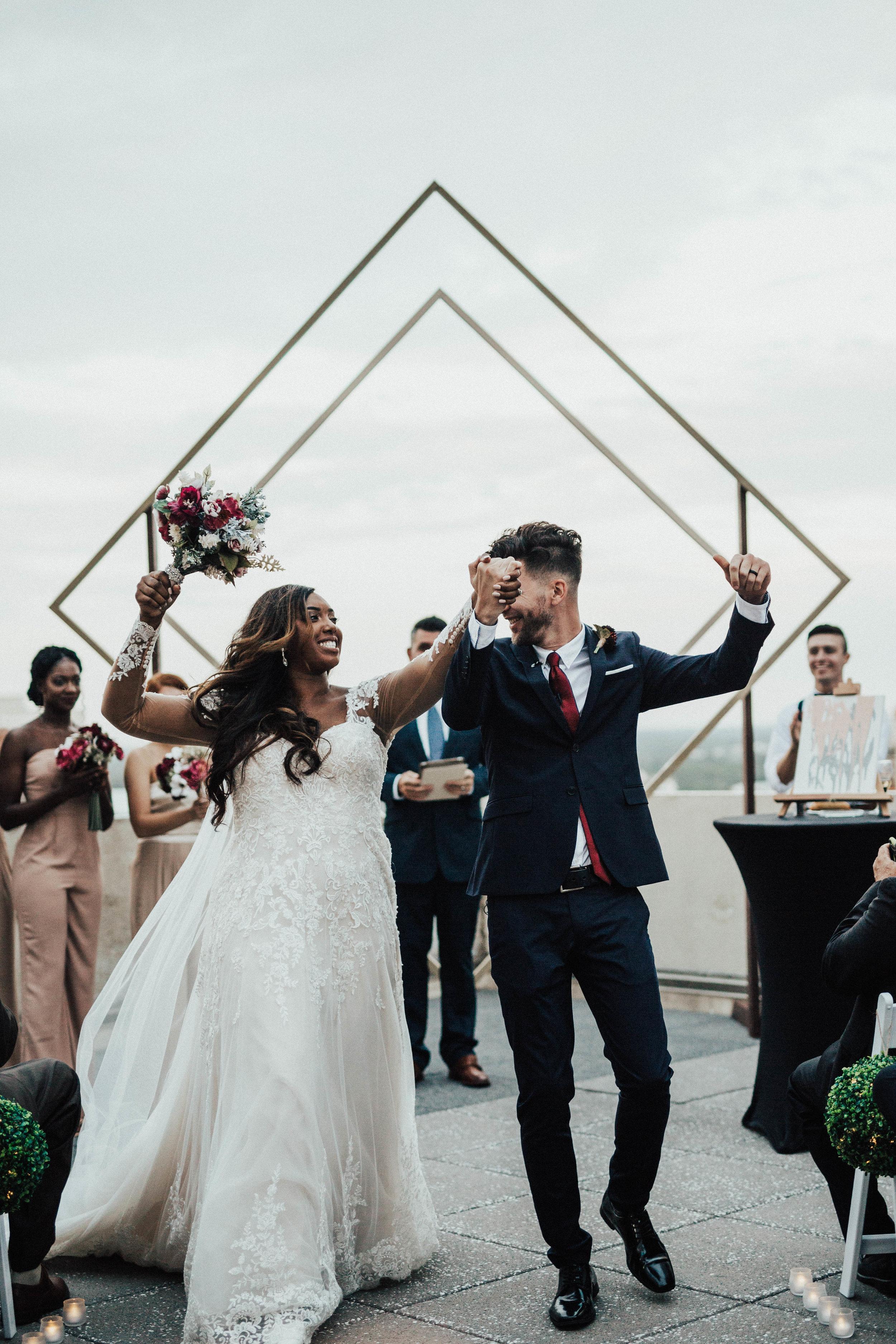 J + B Wedding-318.jpg
