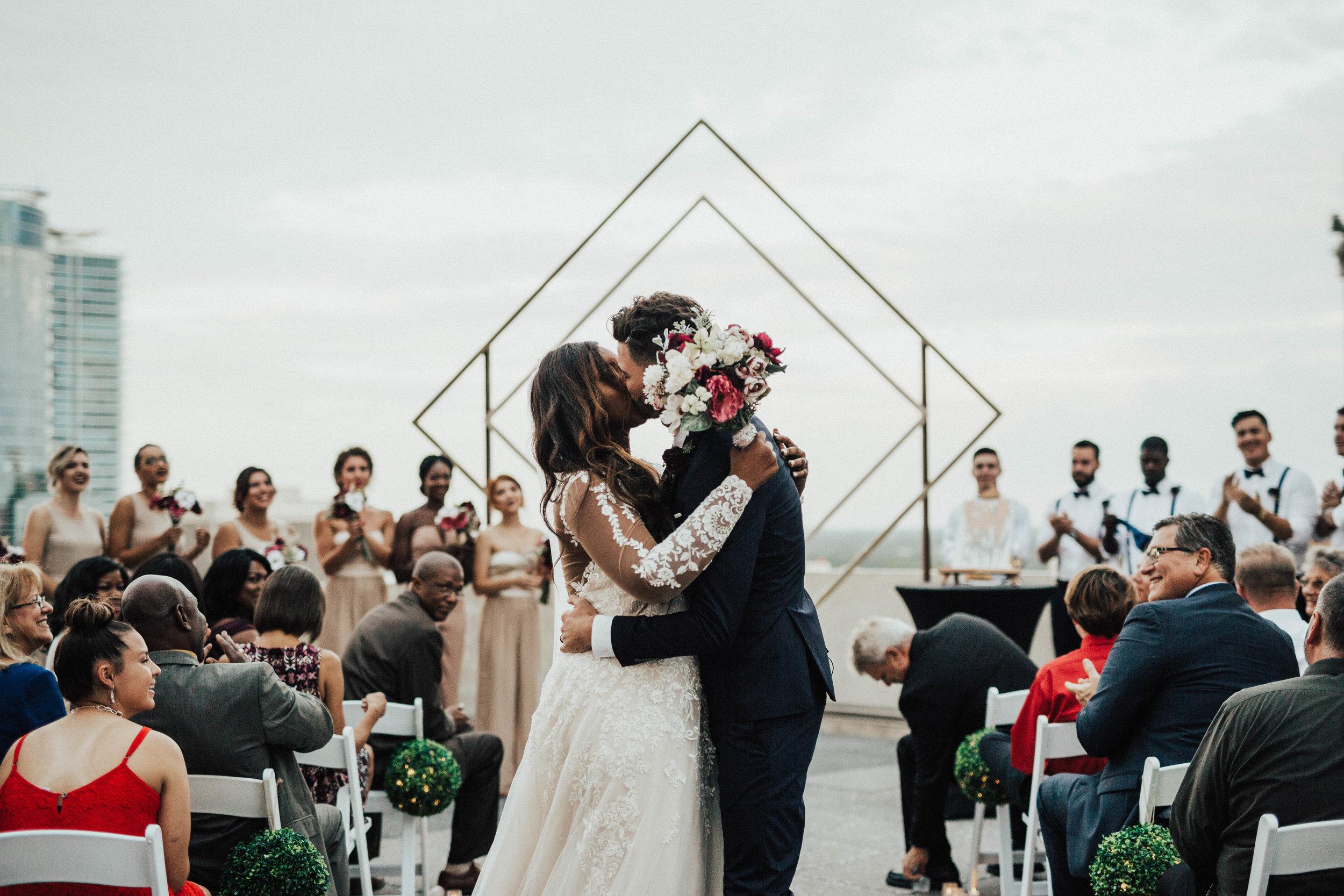 J + B Wedding-319.jpg