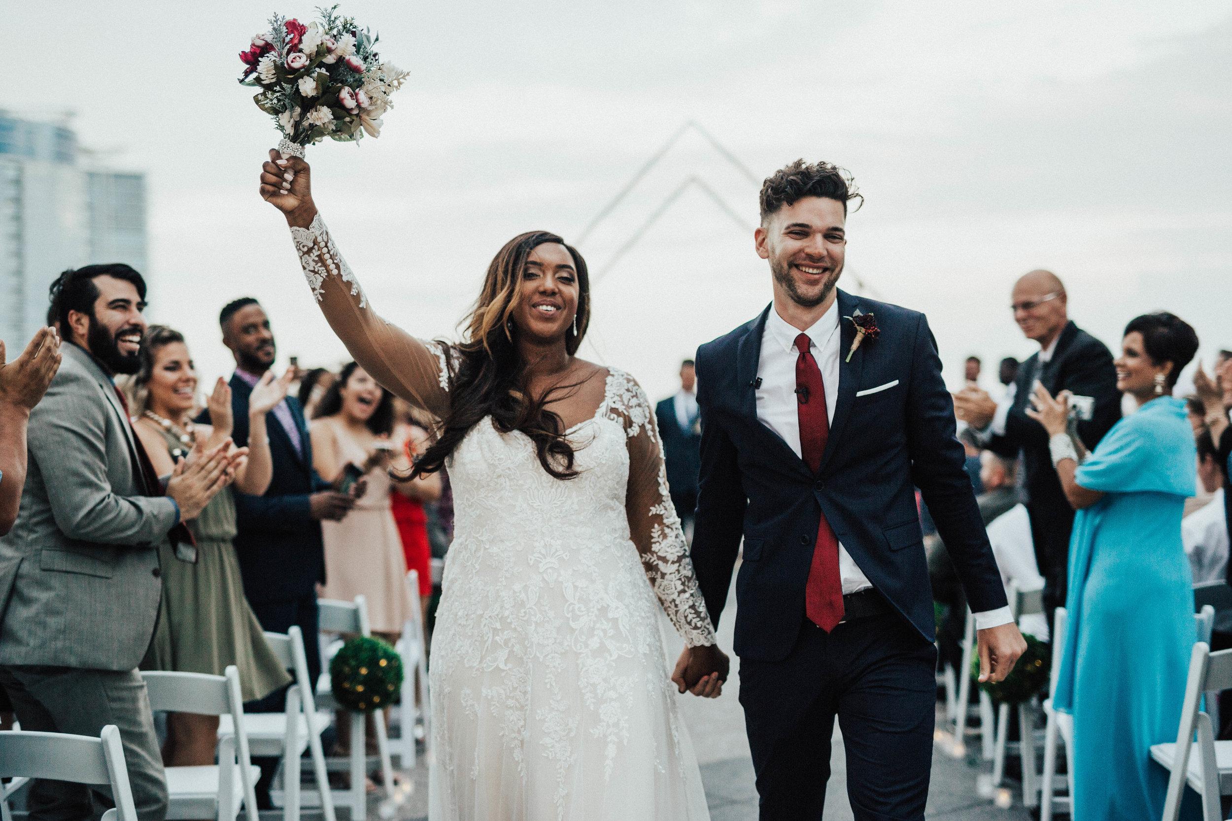 J + B Wedding-321.jpg
