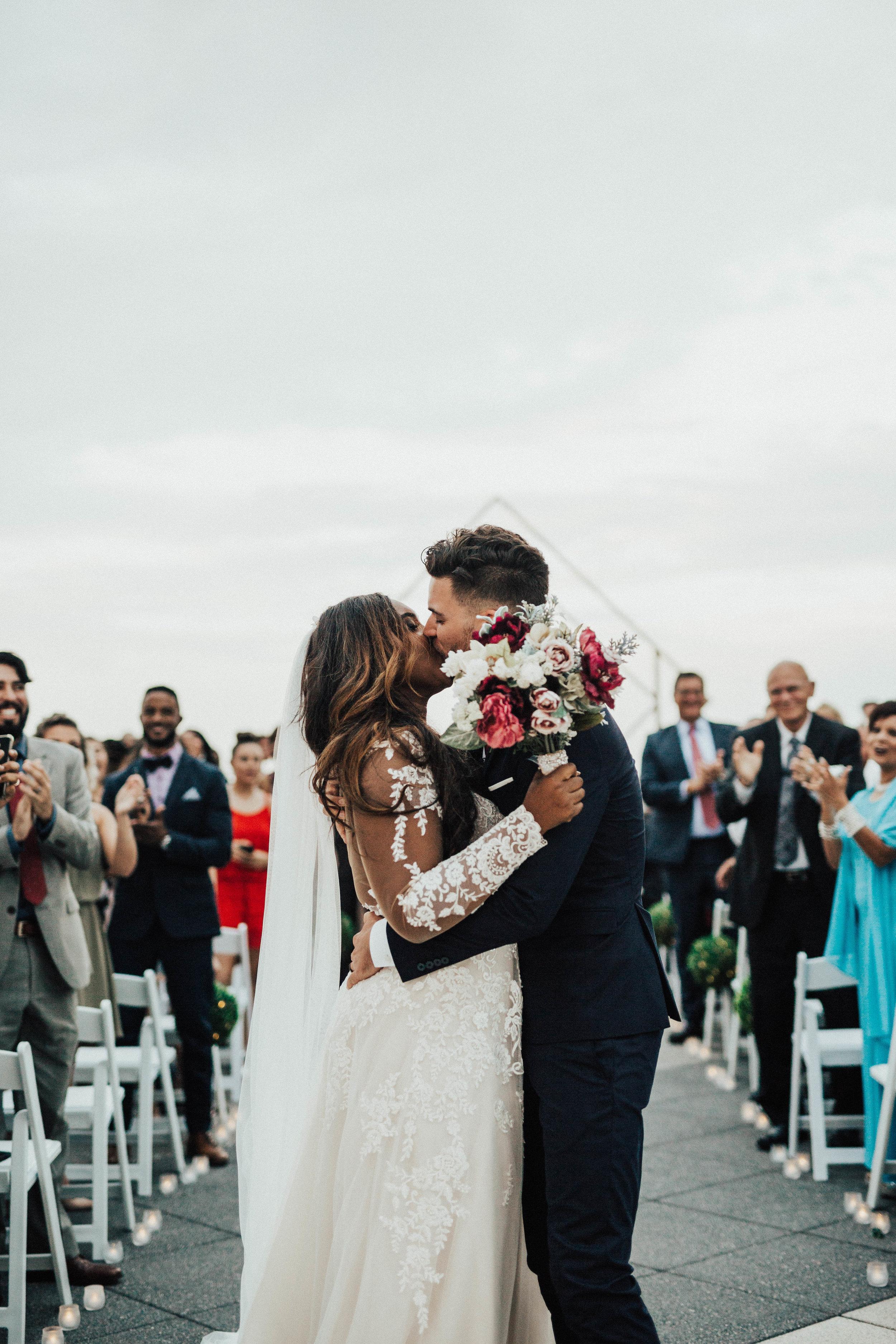 J + B Wedding-323.jpg