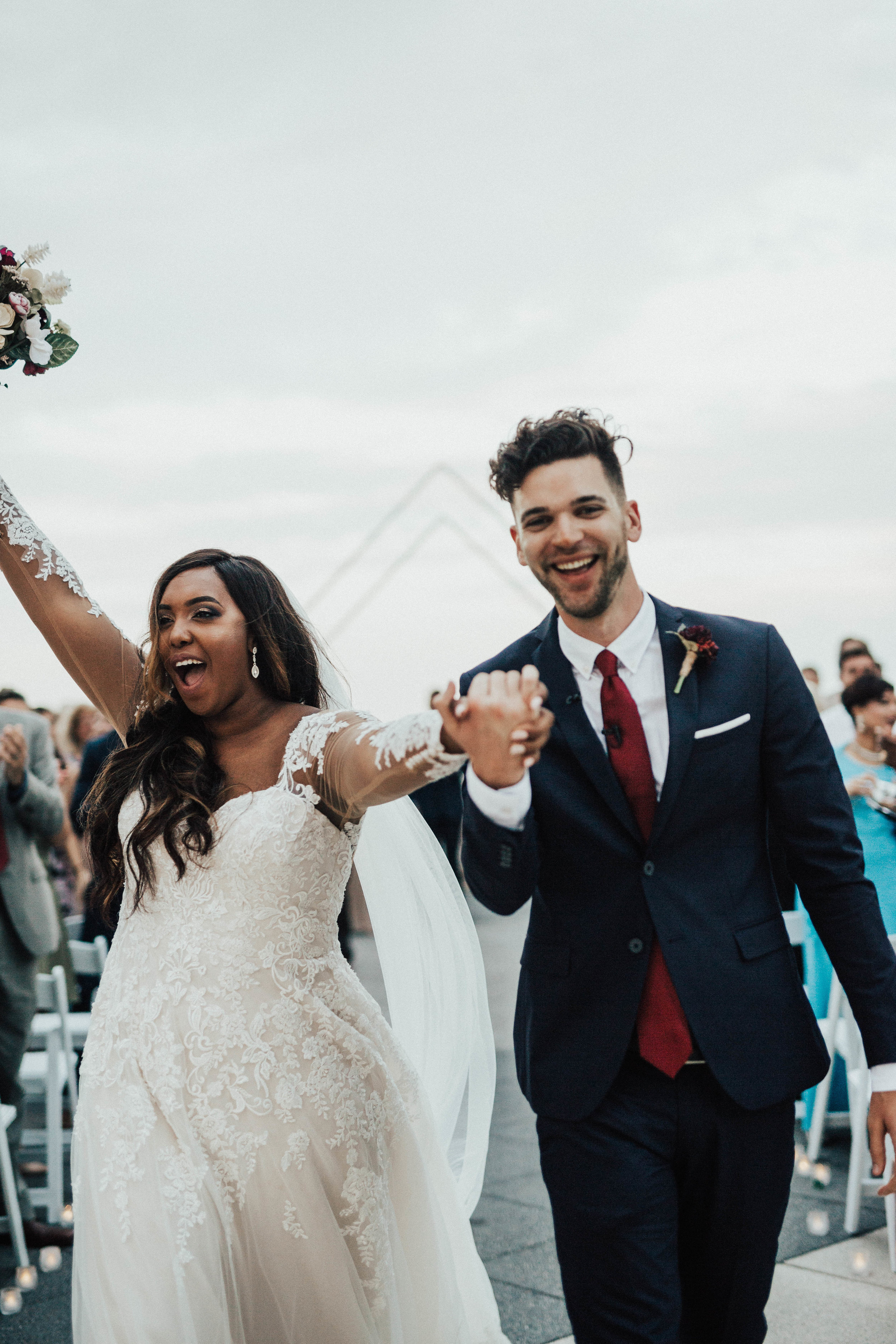 J + B Wedding-324.jpg