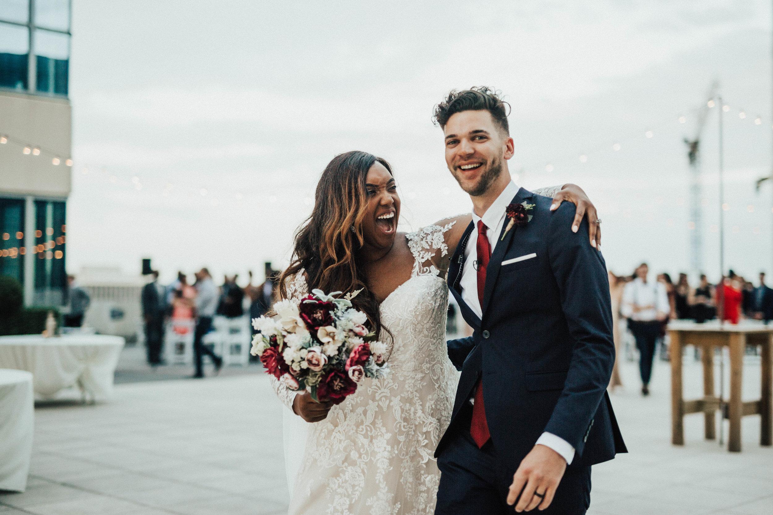 J + B Wedding-328.jpg