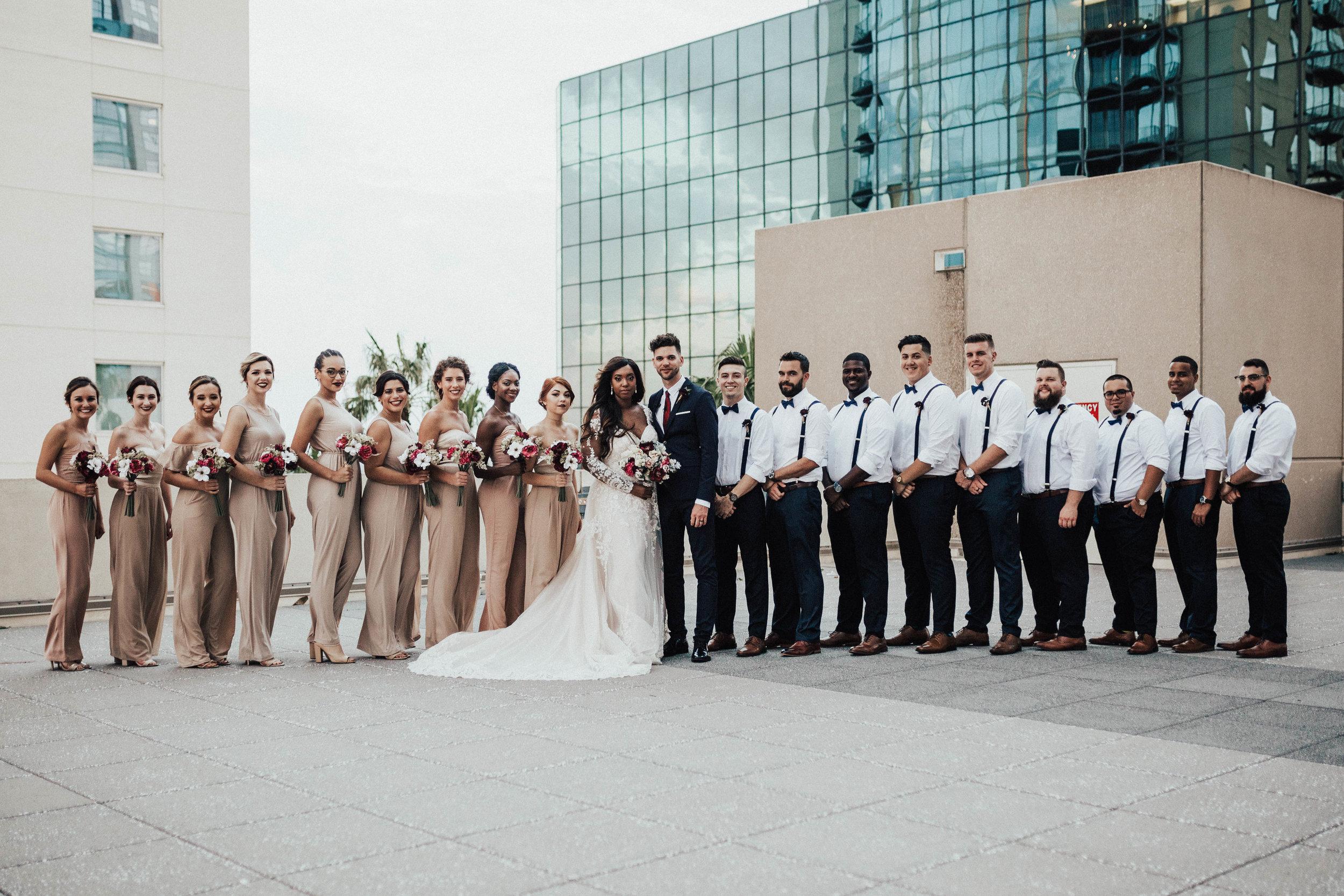 J + B Wedding-350.jpg