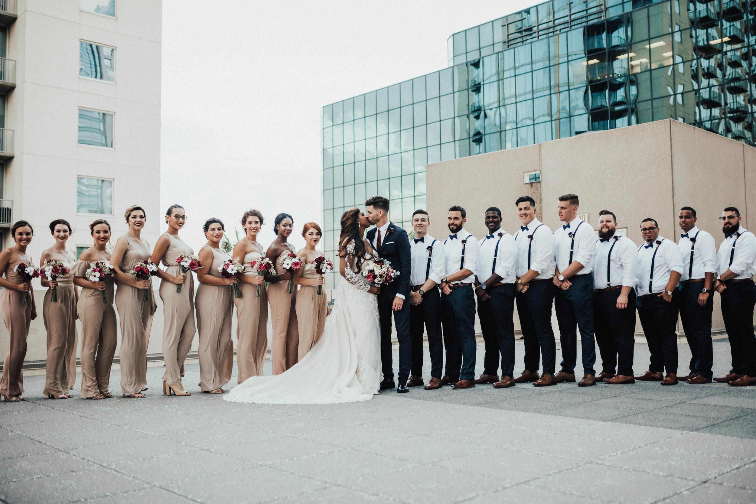 J + B Wedding-352.jpg