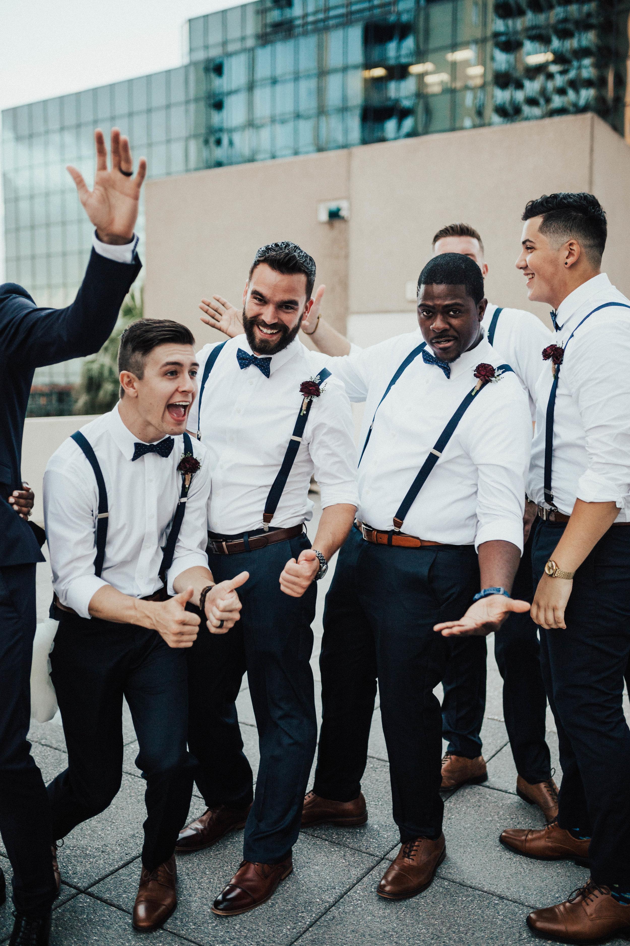 J + B Wedding-358.jpg